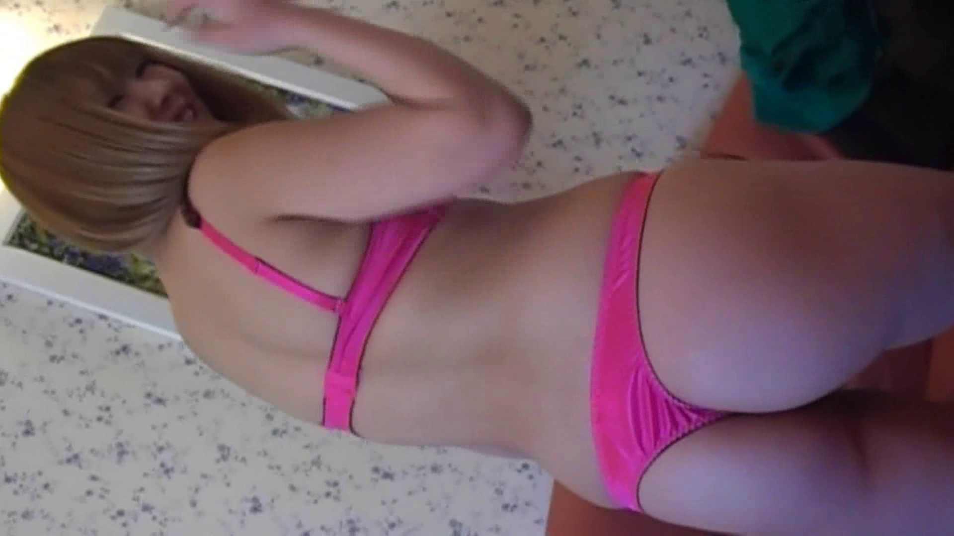 投稿素人 モモコ21歳 乳首   マンコ  58pic 20