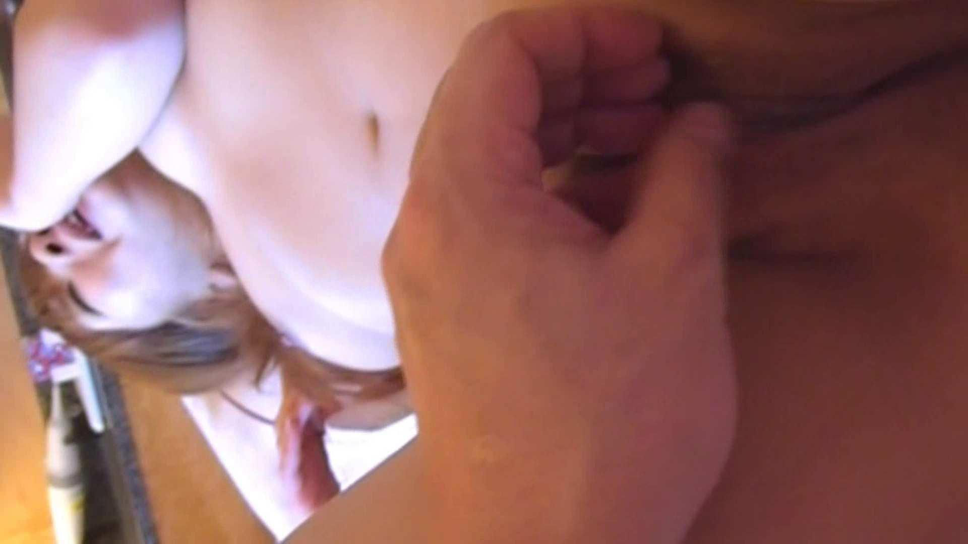 投稿素人 モモコ21歳 乳首   マンコ  58pic 36