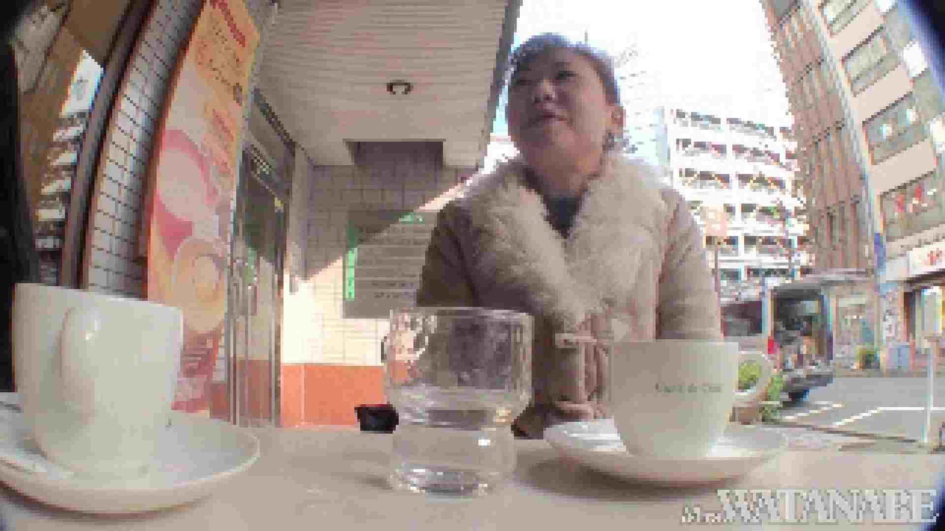 撮影スタッフを誘惑する痴熟女 かおり40歳 Vol.01 素人 | HなOL  67pic 1