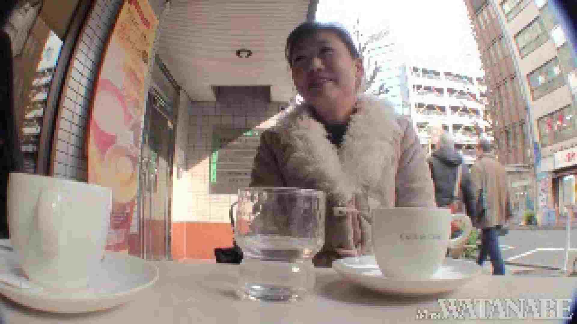 撮影スタッフを誘惑する痴熟女 かおり40歳 Vol.01 素人 | HなOL  67pic 3