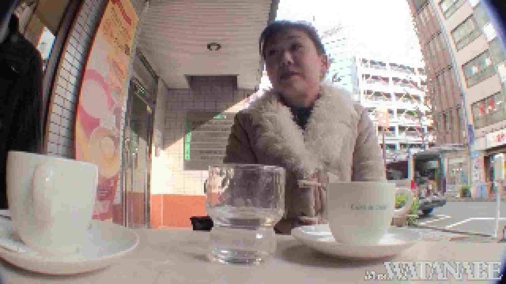 撮影スタッフを誘惑する痴熟女 かおり40歳 Vol.01 素人 | HなOL  67pic 4