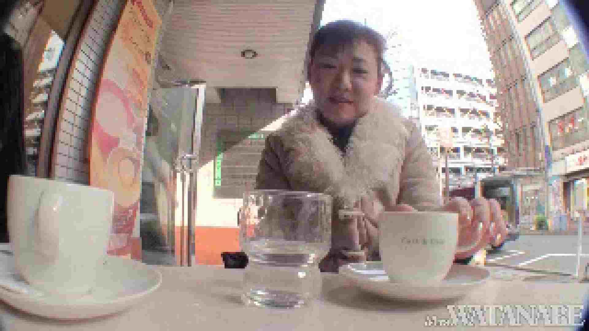 撮影スタッフを誘惑する痴熟女 かおり40歳 Vol.01 素人 | HなOL  67pic 7