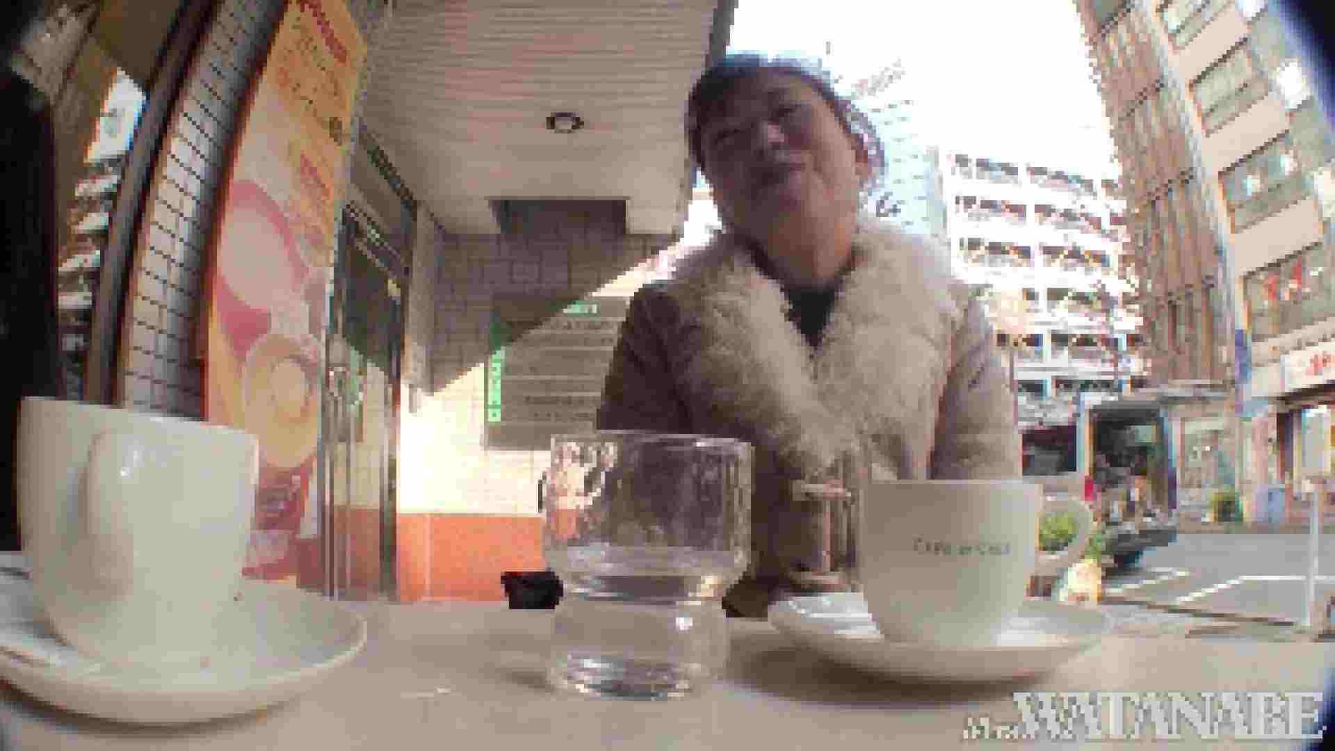 撮影スタッフを誘惑する痴熟女 かおり40歳 Vol.01 素人 | HなOL  67pic 8