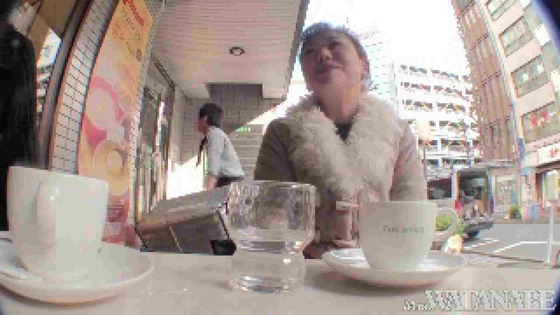撮影スタッフを誘惑する痴熟女 かおり40歳 Vol.01 素人 | HなOL  67pic 13