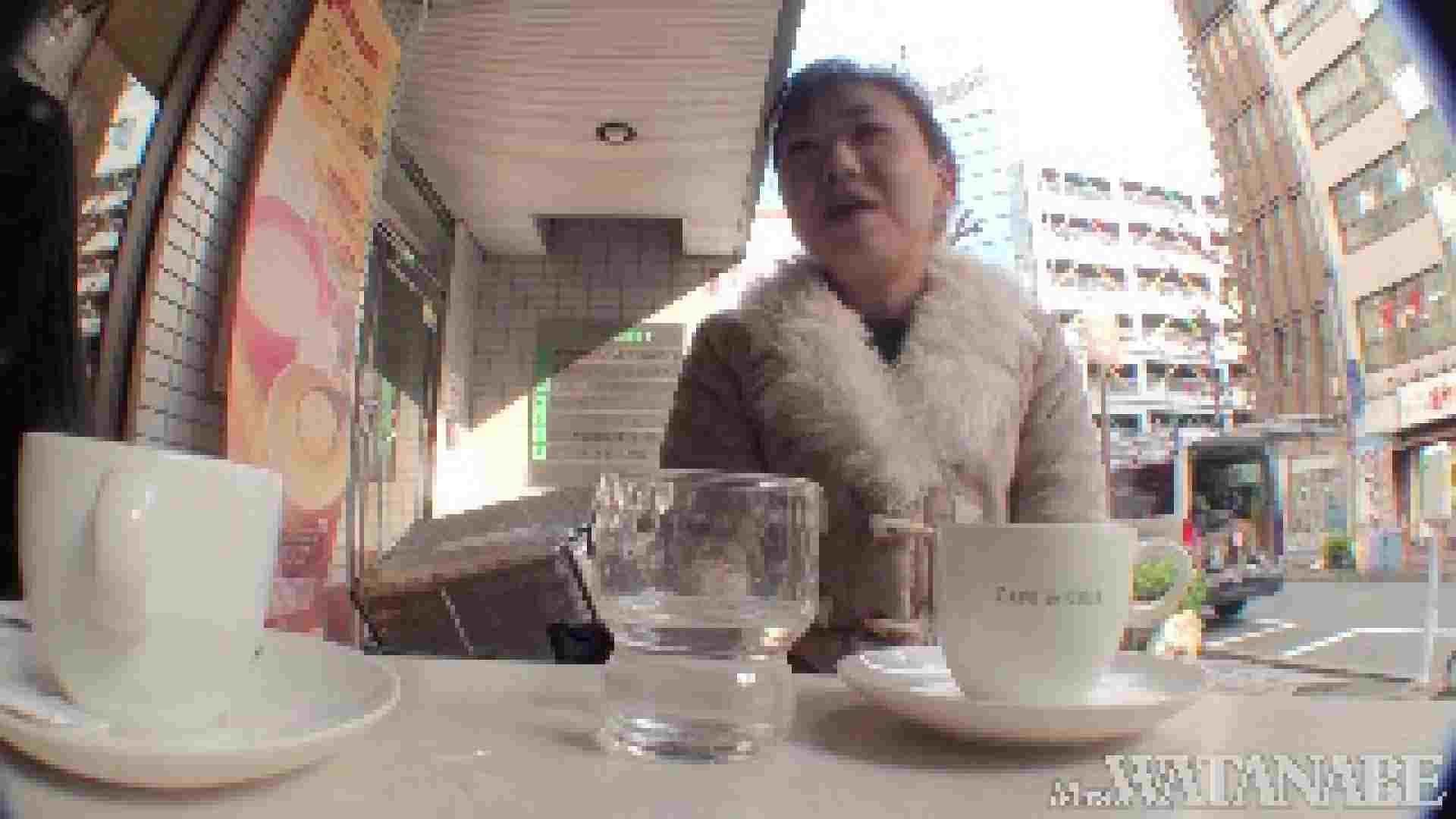 撮影スタッフを誘惑する痴熟女 かおり40歳 Vol.01 素人 | HなOL  67pic 14