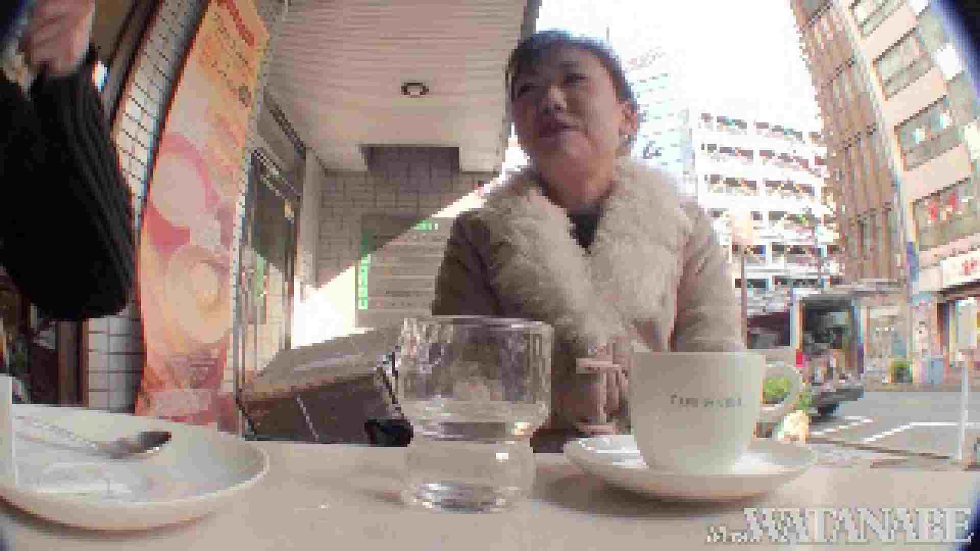 撮影スタッフを誘惑する痴熟女 かおり40歳 Vol.01 素人 | HなOL  67pic 15