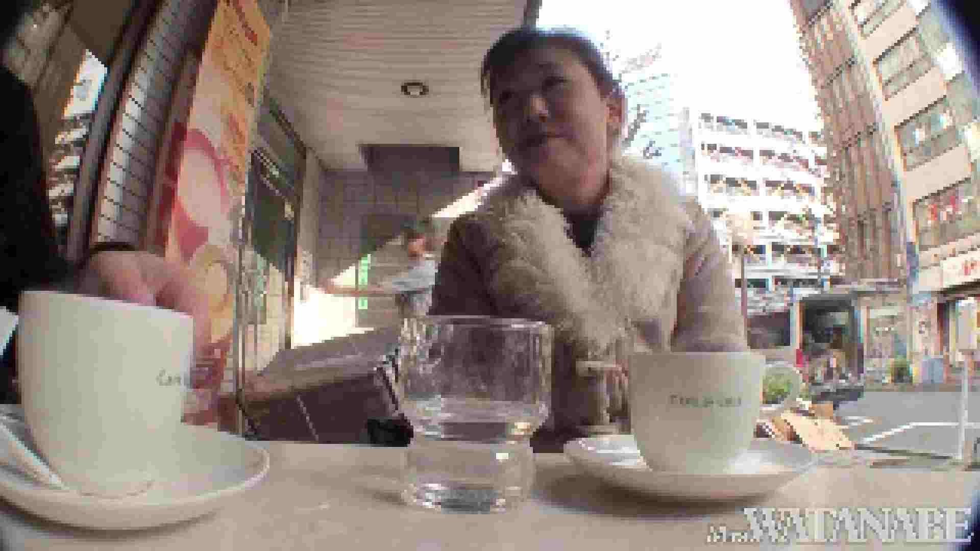 撮影スタッフを誘惑する痴熟女 かおり40歳 Vol.01 素人 | HなOL  67pic 16