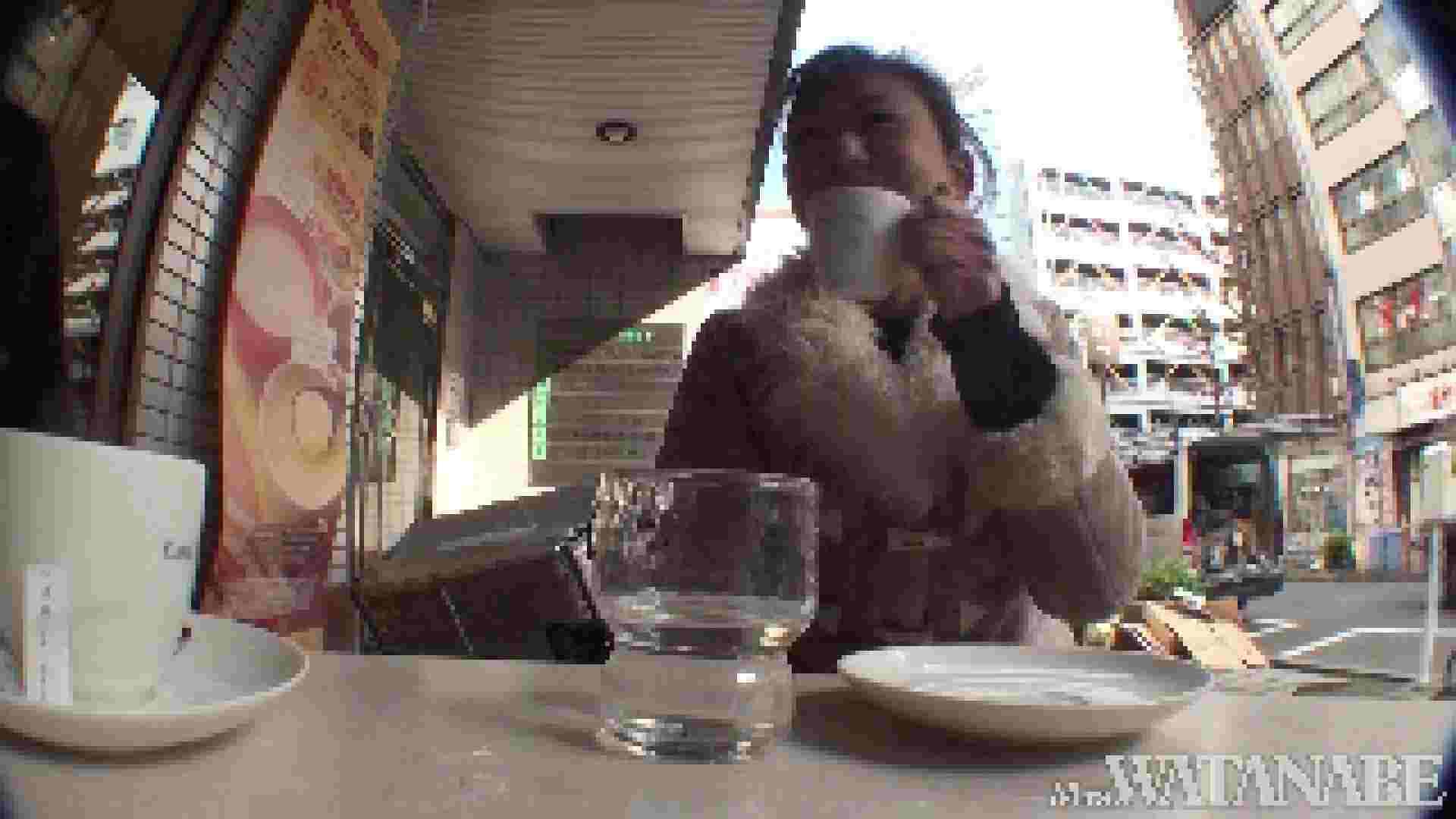 撮影スタッフを誘惑する痴熟女 かおり40歳 Vol.01 素人 | HなOL  67pic 18
