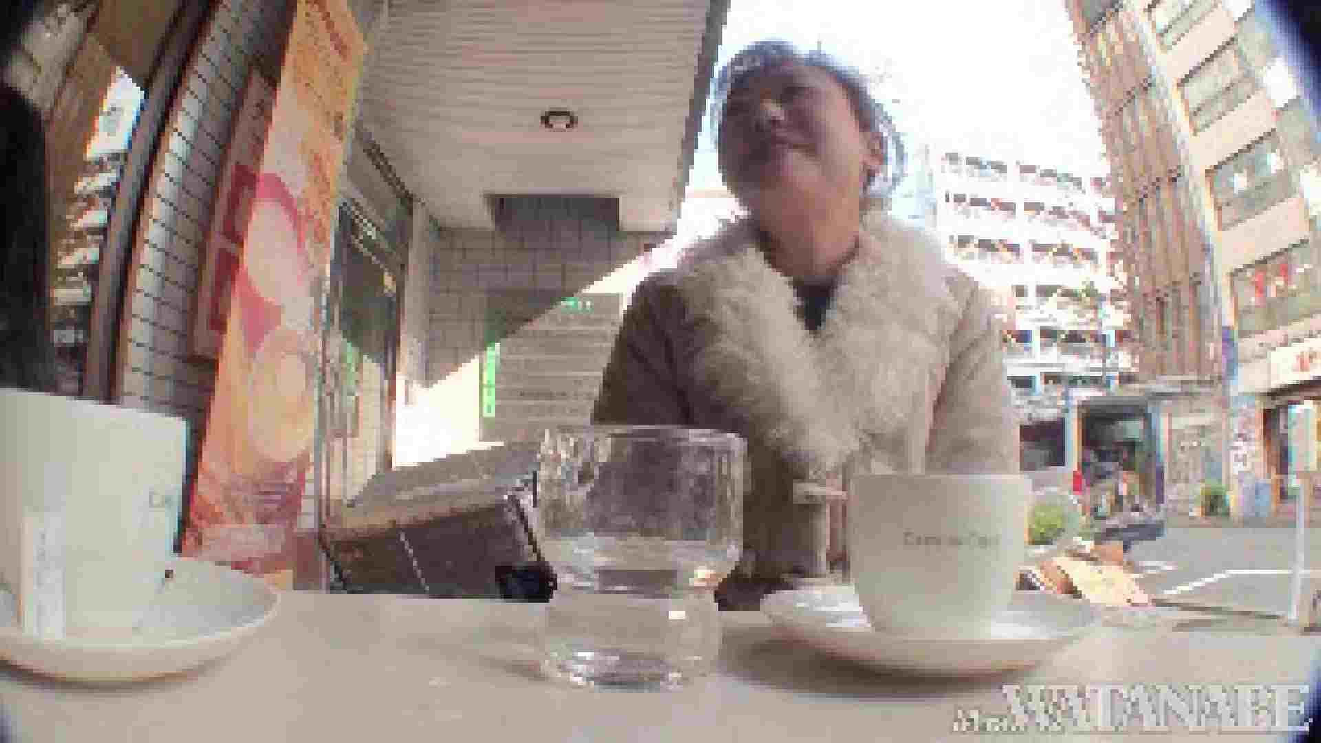 撮影スタッフを誘惑する痴熟女 かおり40歳 Vol.01 素人 | HなOL  67pic 20