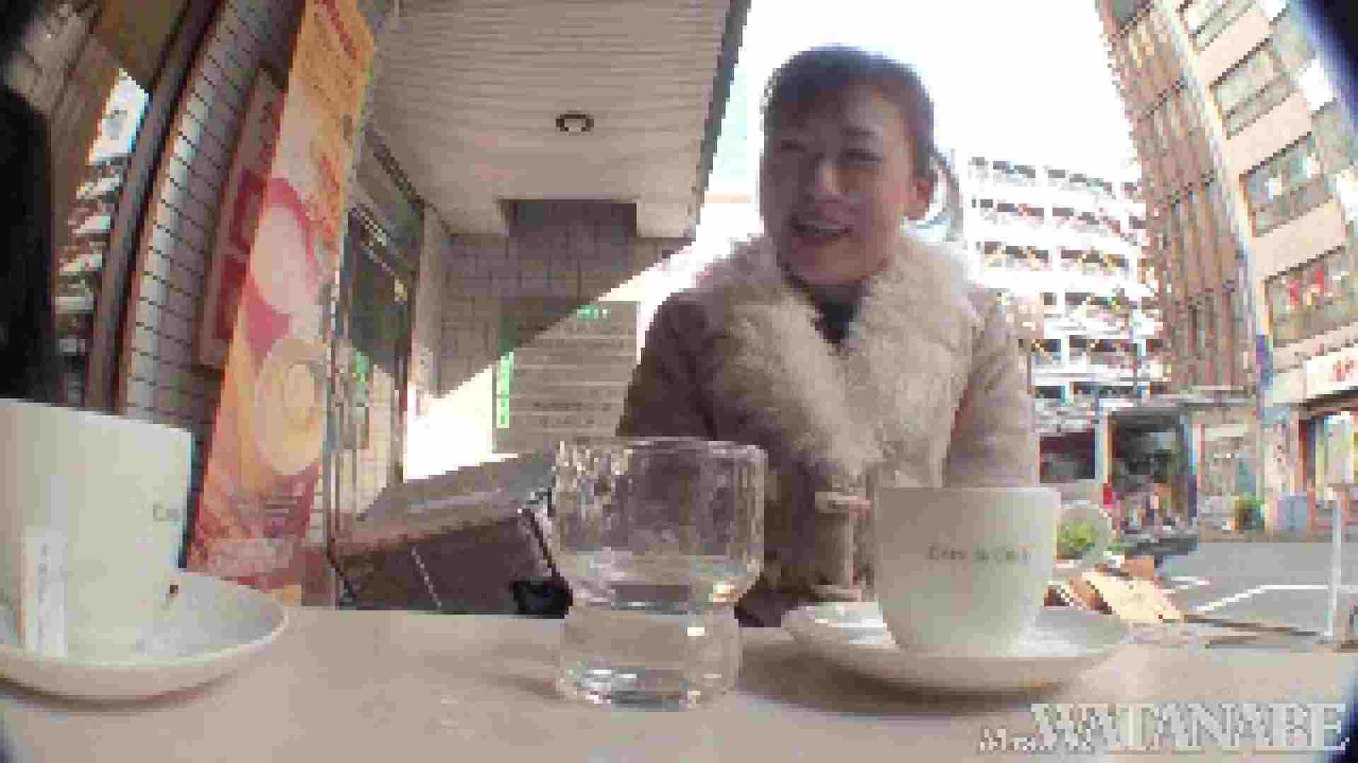撮影スタッフを誘惑する痴熟女 かおり40歳 Vol.01 素人 | HなOL  67pic 21