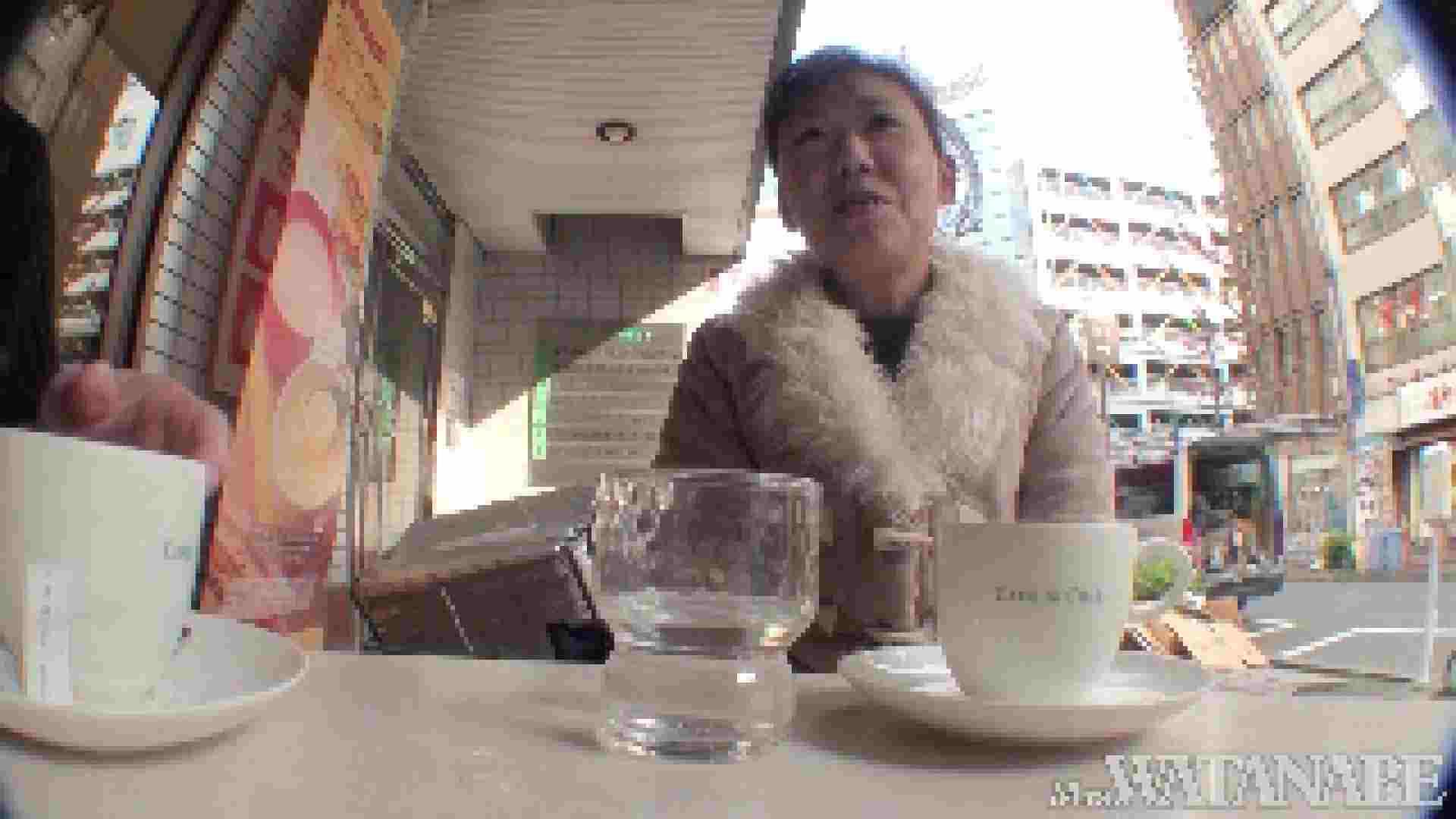 撮影スタッフを誘惑する痴熟女 かおり40歳 Vol.01 素人 | HなOL  67pic 22
