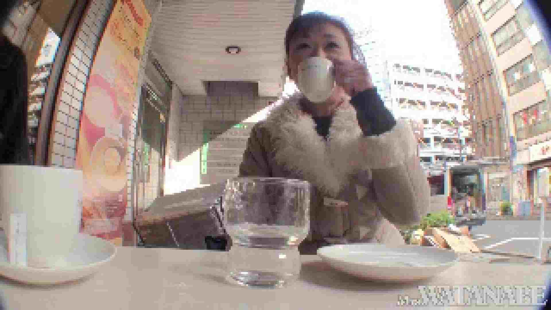 撮影スタッフを誘惑する痴熟女 かおり40歳 Vol.01 素人 | HなOL  67pic 24