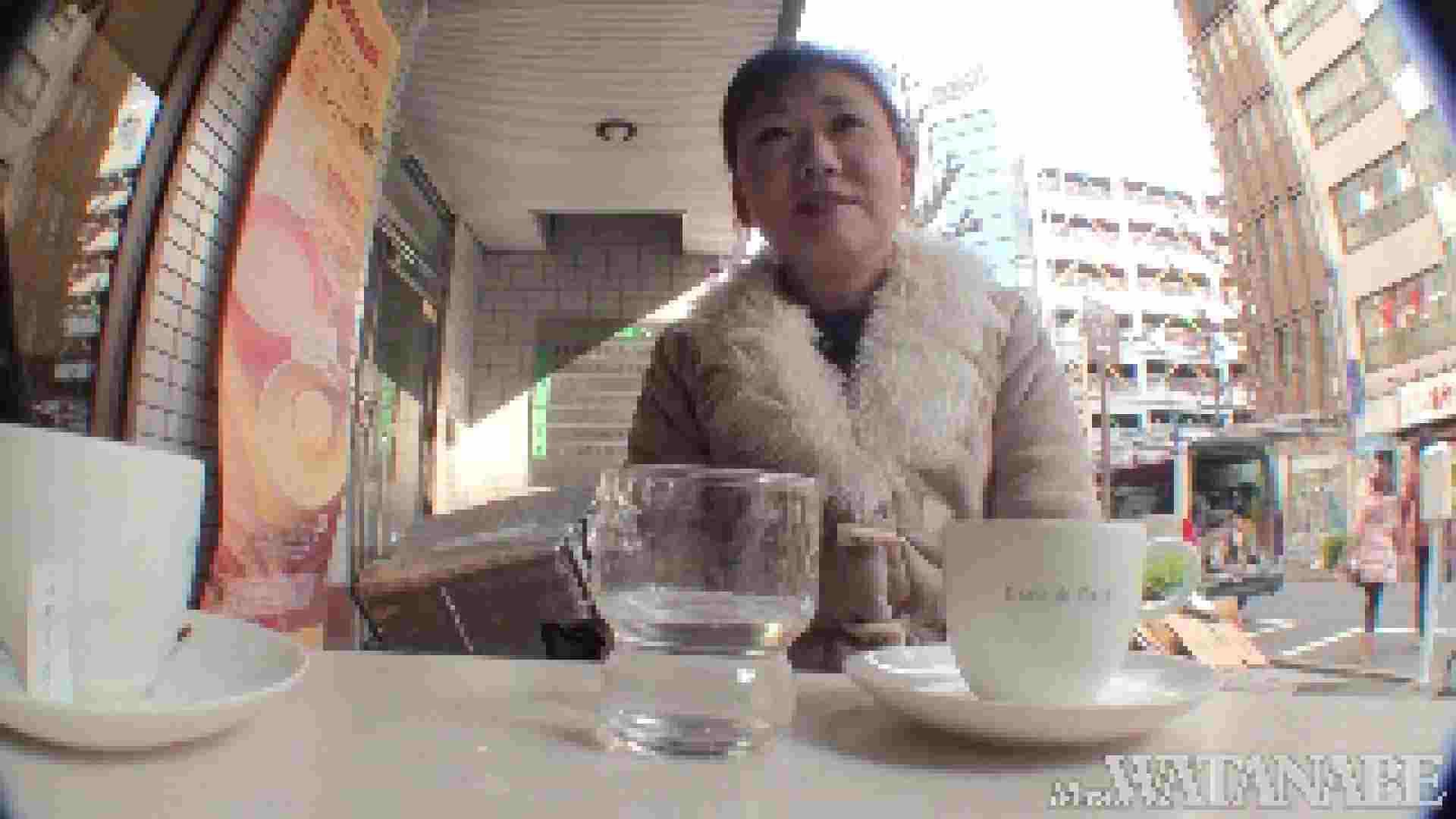 撮影スタッフを誘惑する痴熟女 かおり40歳 Vol.01 素人 | HなOL  67pic 32