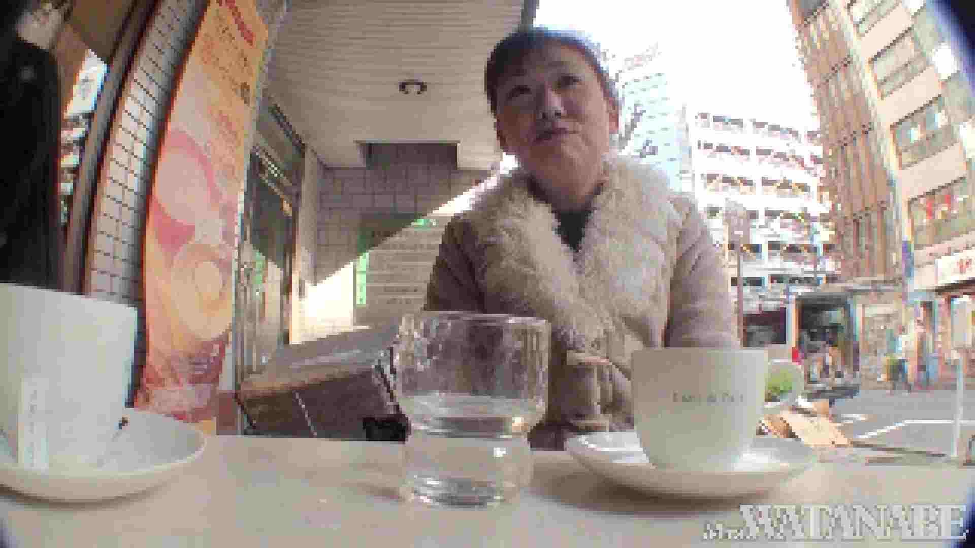 撮影スタッフを誘惑する痴熟女 かおり40歳 Vol.01 素人 | HなOL  67pic 33