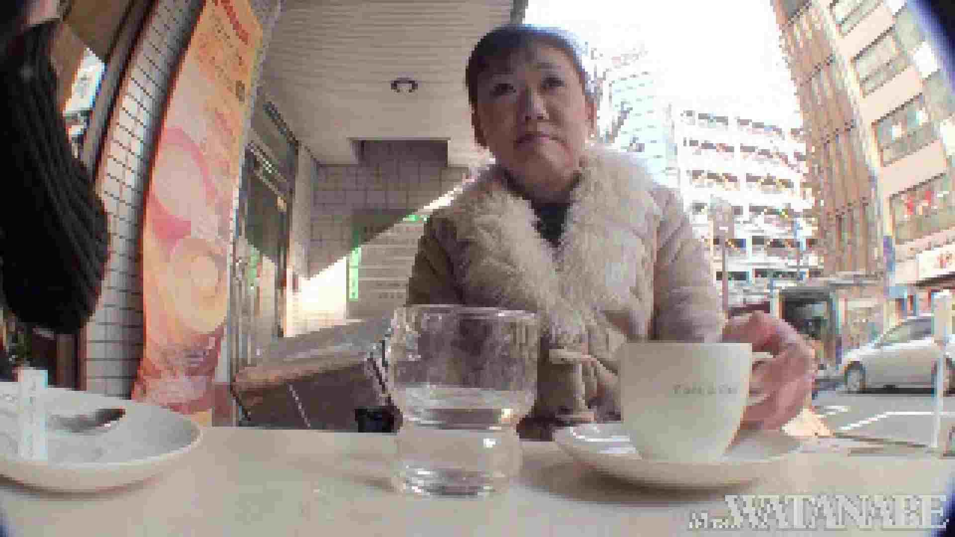 撮影スタッフを誘惑する痴熟女 かおり40歳 Vol.01 素人 | HなOL  67pic 34