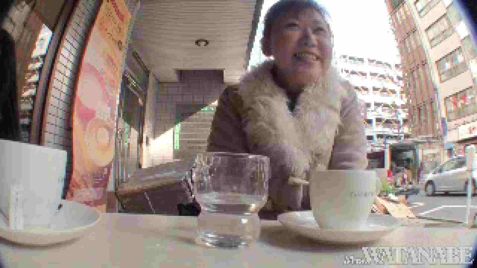 撮影スタッフを誘惑する痴熟女 かおり40歳 Vol.01 素人 | HなOL  67pic 36