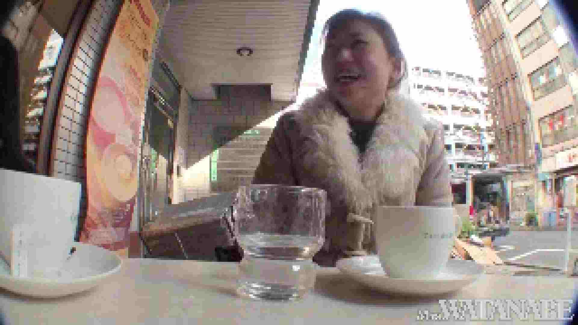 撮影スタッフを誘惑する痴熟女 かおり40歳 Vol.01 素人 | HなOL  67pic 38
