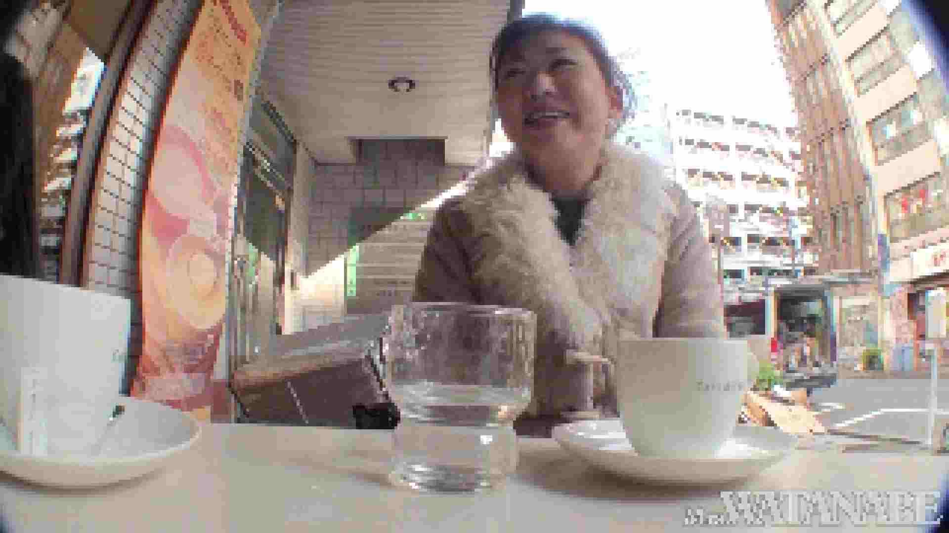 撮影スタッフを誘惑する痴熟女 かおり40歳 Vol.01 素人 | HなOL  67pic 40