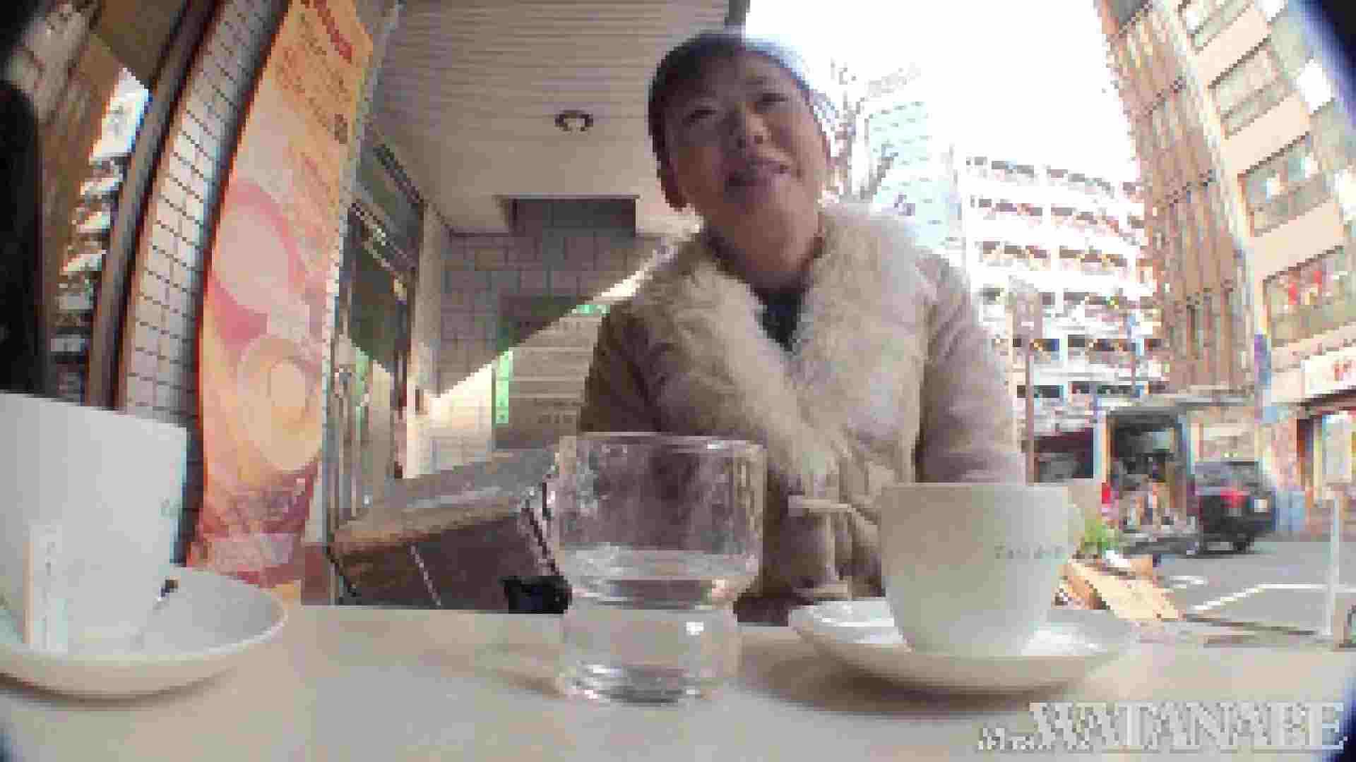 撮影スタッフを誘惑する痴熟女 かおり40歳 Vol.01 素人 | HなOL  67pic 41