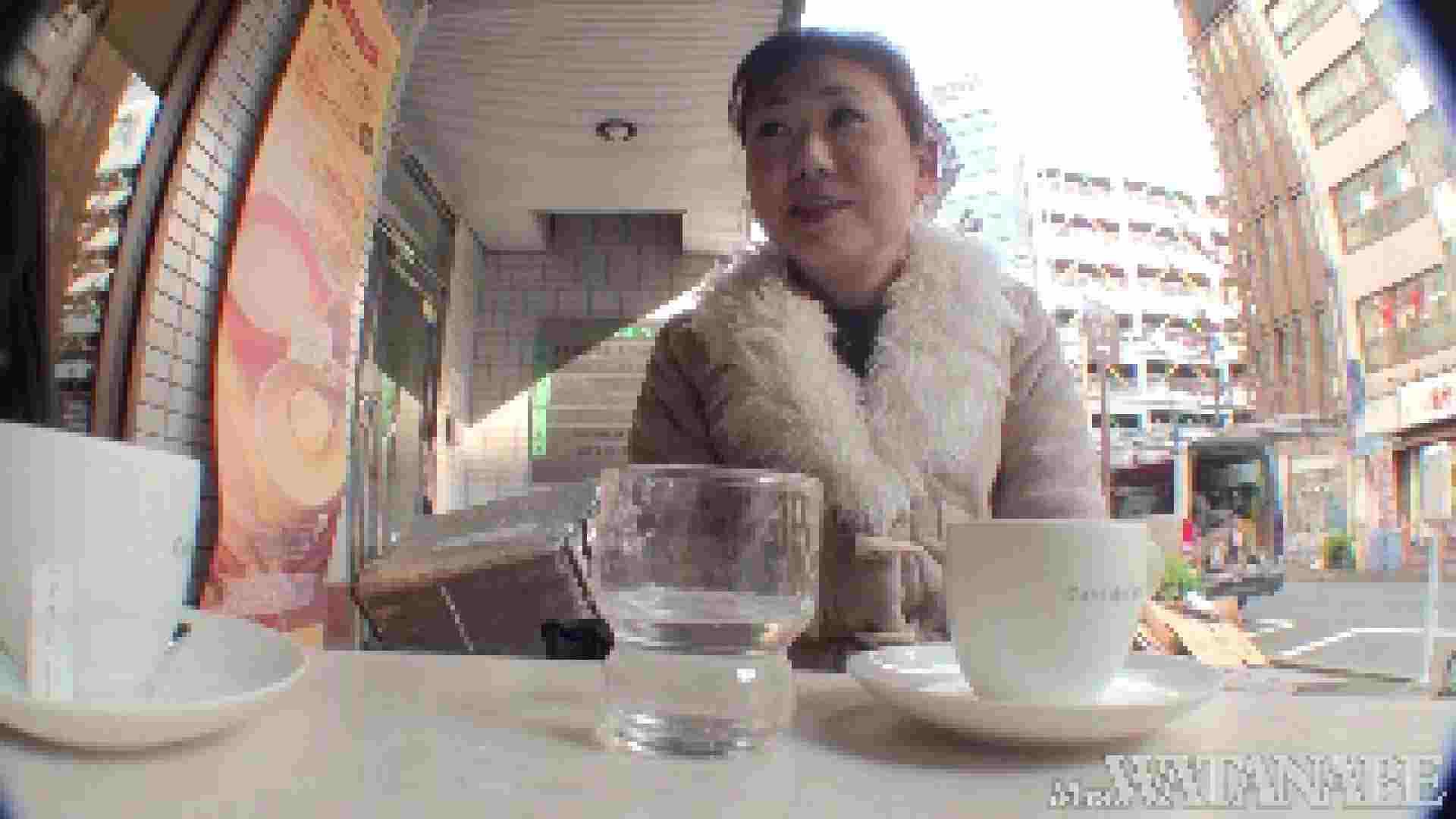 撮影スタッフを誘惑する痴熟女 かおり40歳 Vol.01 素人 | HなOL  67pic 42