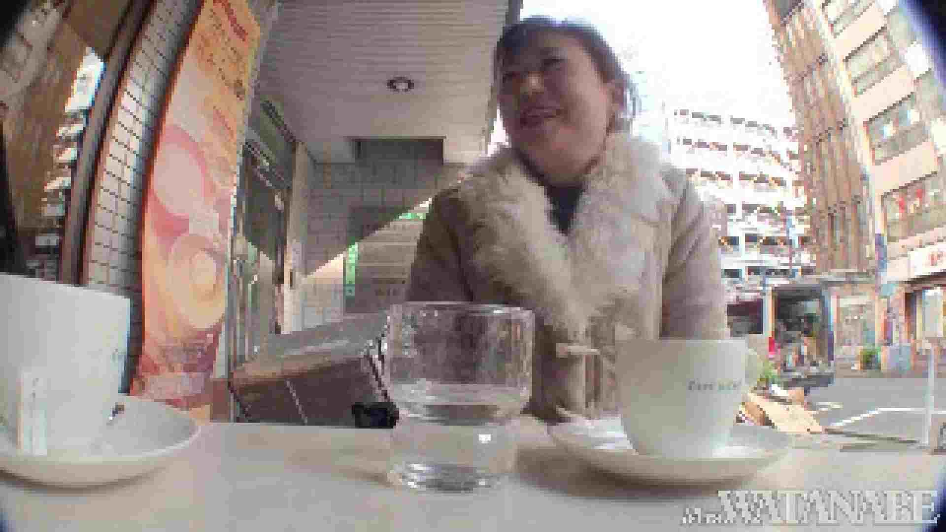撮影スタッフを誘惑する痴熟女 かおり40歳 Vol.01 素人 | HなOL  67pic 44