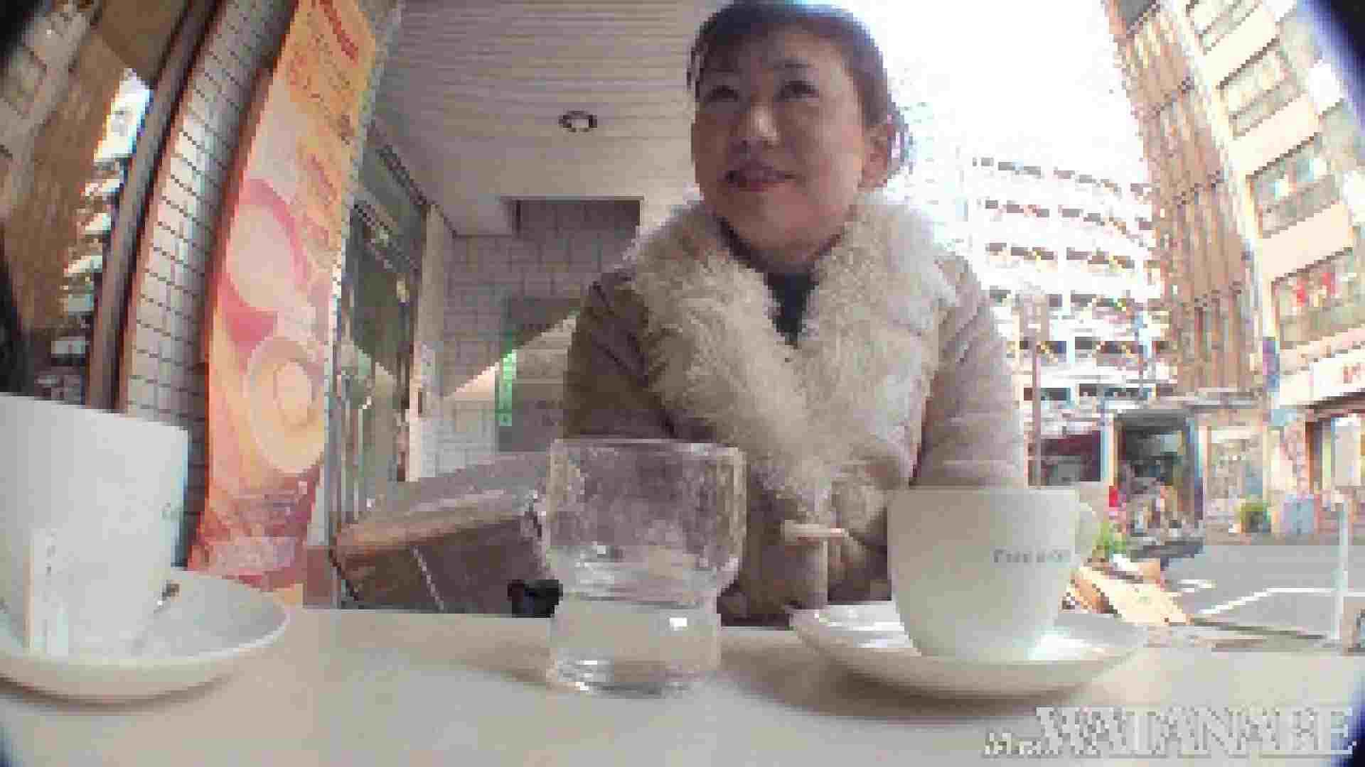 撮影スタッフを誘惑する痴熟女 かおり40歳 Vol.01 素人 | HなOL  67pic 46