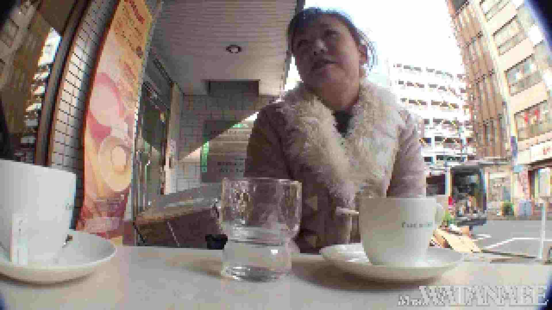 撮影スタッフを誘惑する痴熟女 かおり40歳 Vol.01 素人 | HなOL  67pic 47