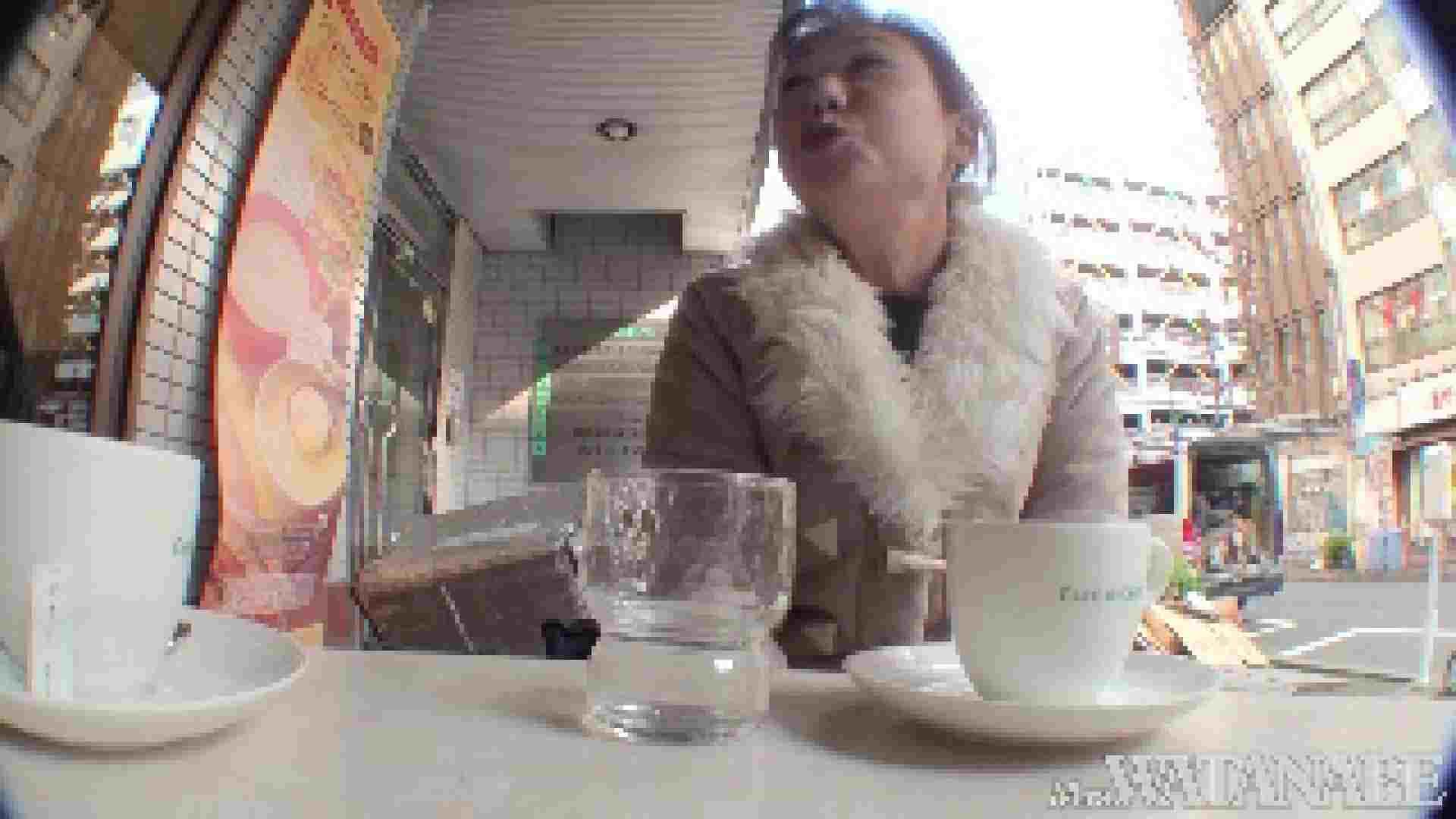 撮影スタッフを誘惑する痴熟女 かおり40歳 Vol.01 素人 | HなOL  67pic 48