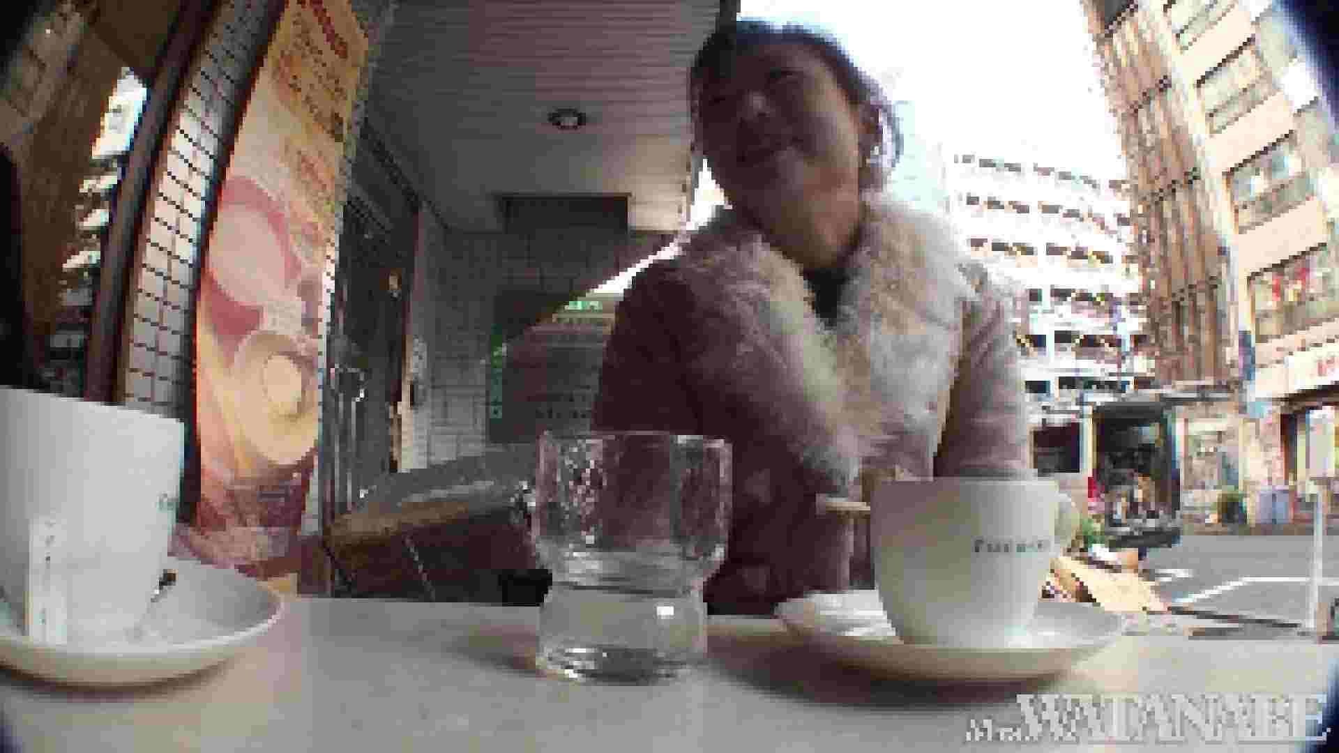 撮影スタッフを誘惑する痴熟女 かおり40歳 Vol.01 素人 | HなOL  67pic 51