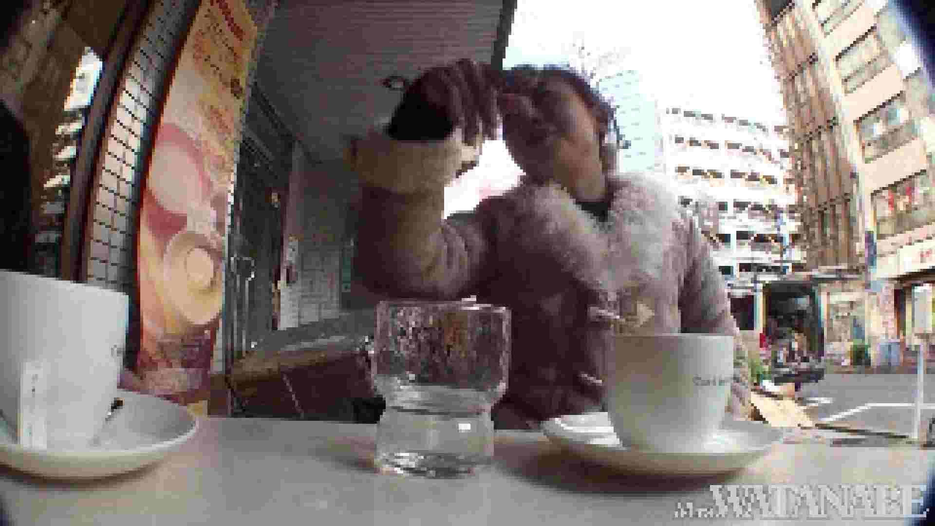 撮影スタッフを誘惑する痴熟女 かおり40歳 Vol.01 素人 | HなOL  67pic 52