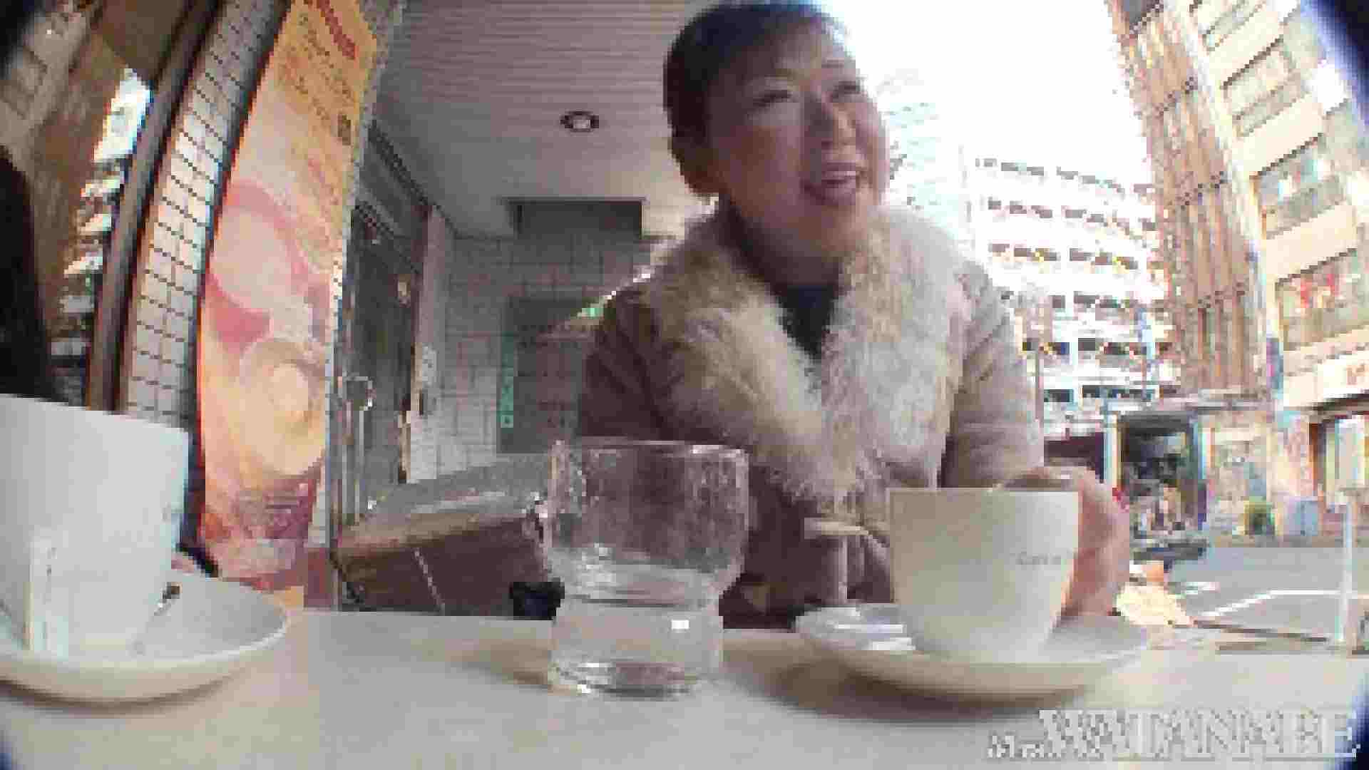 撮影スタッフを誘惑する痴熟女 かおり40歳 Vol.01 素人 | HなOL  67pic 55
