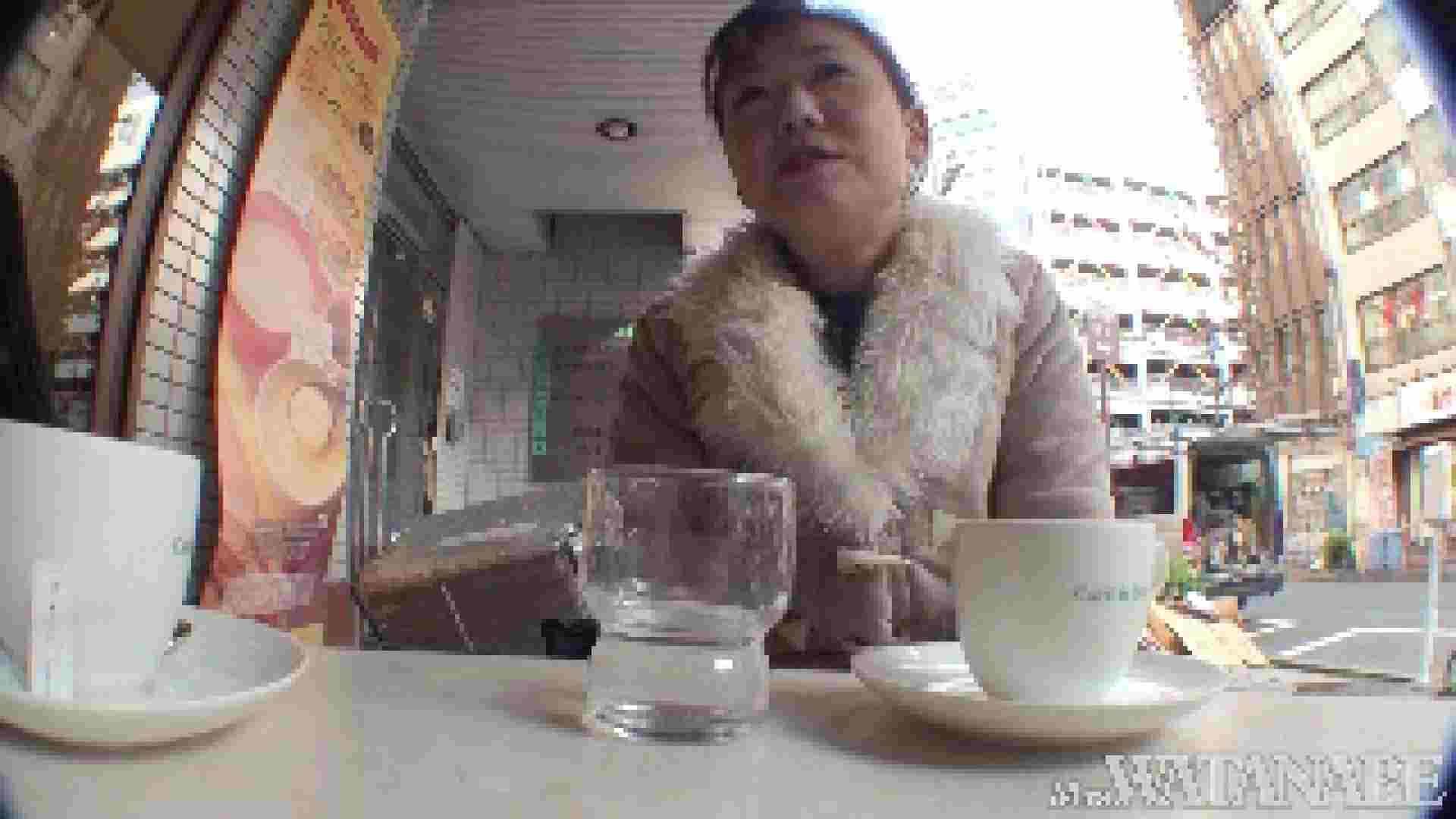 撮影スタッフを誘惑する痴熟女 かおり40歳 Vol.01 素人 | HなOL  67pic 56