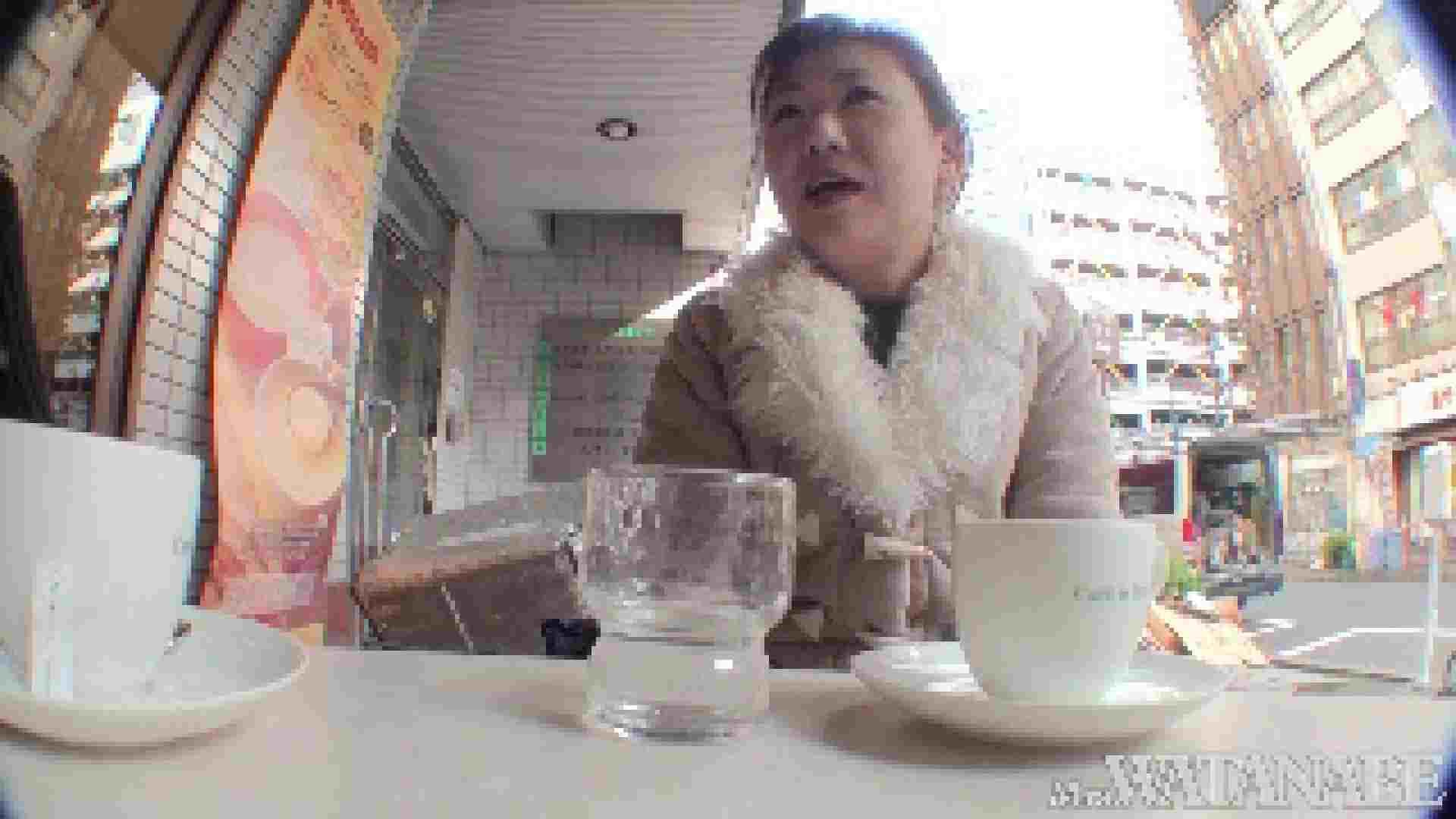 撮影スタッフを誘惑する痴熟女 かおり40歳 Vol.01 素人 | HなOL  67pic 57
