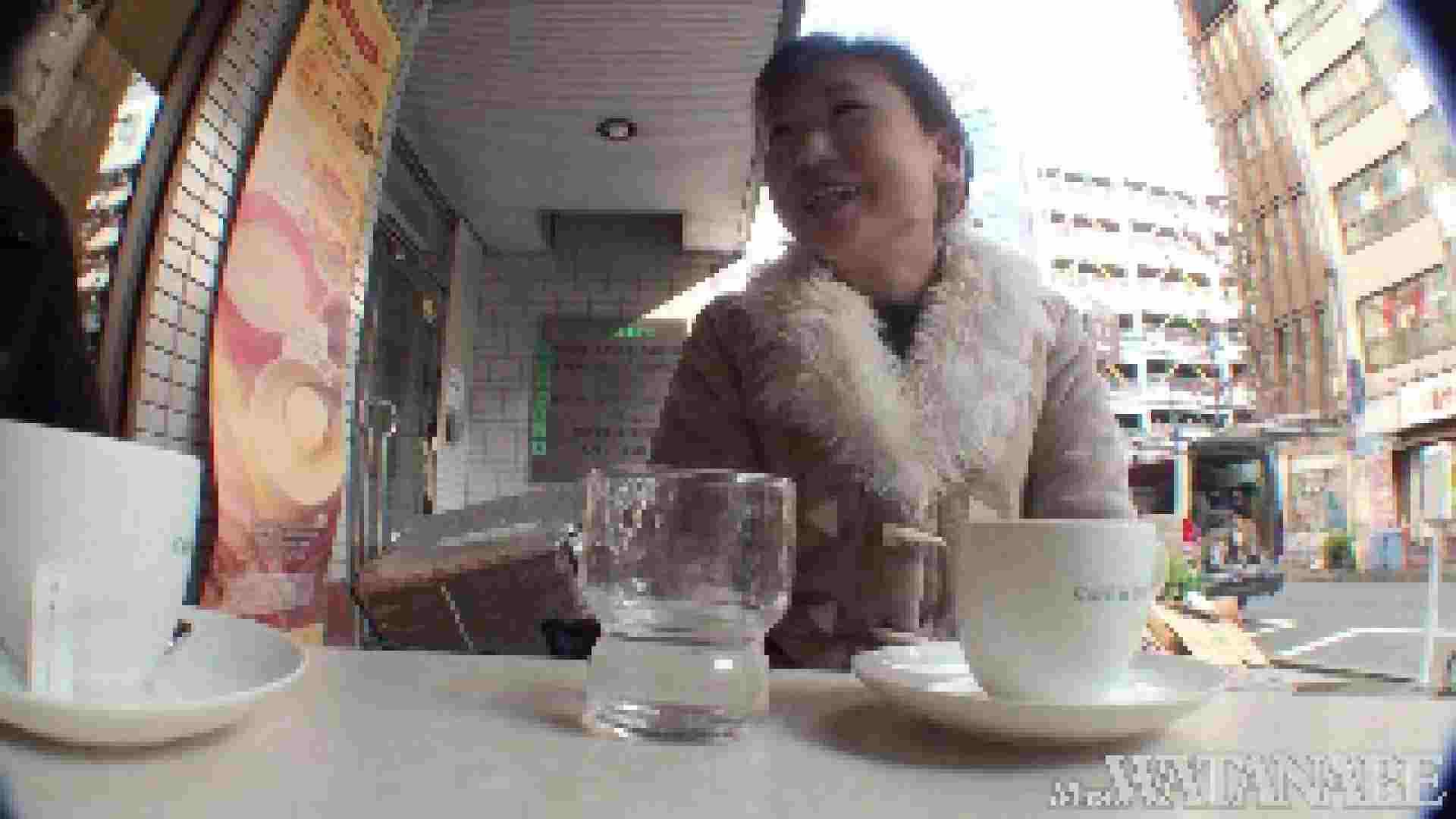 撮影スタッフを誘惑する痴熟女 かおり40歳 Vol.01 素人 | HなOL  67pic 58