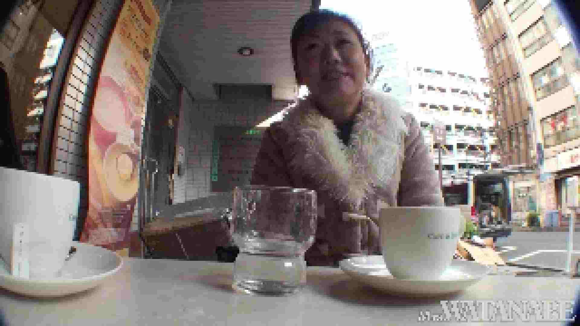 撮影スタッフを誘惑する痴熟女 かおり40歳 Vol.01 素人 | HなOL  67pic 59