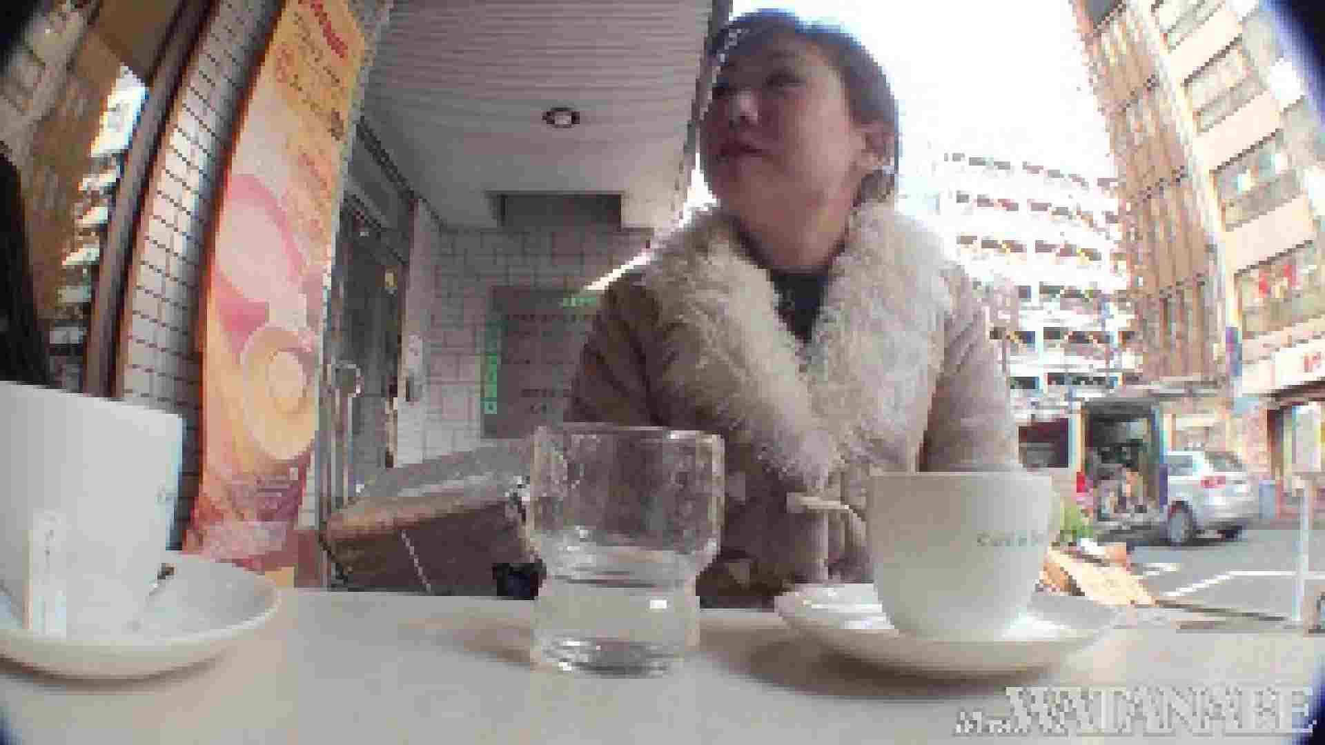 撮影スタッフを誘惑する痴熟女 かおり40歳 Vol.01 素人 | HなOL  67pic 60