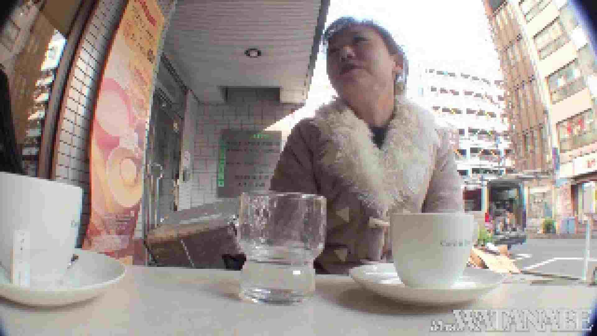 撮影スタッフを誘惑する痴熟女 かおり40歳 Vol.01 素人 | HなOL  67pic 61