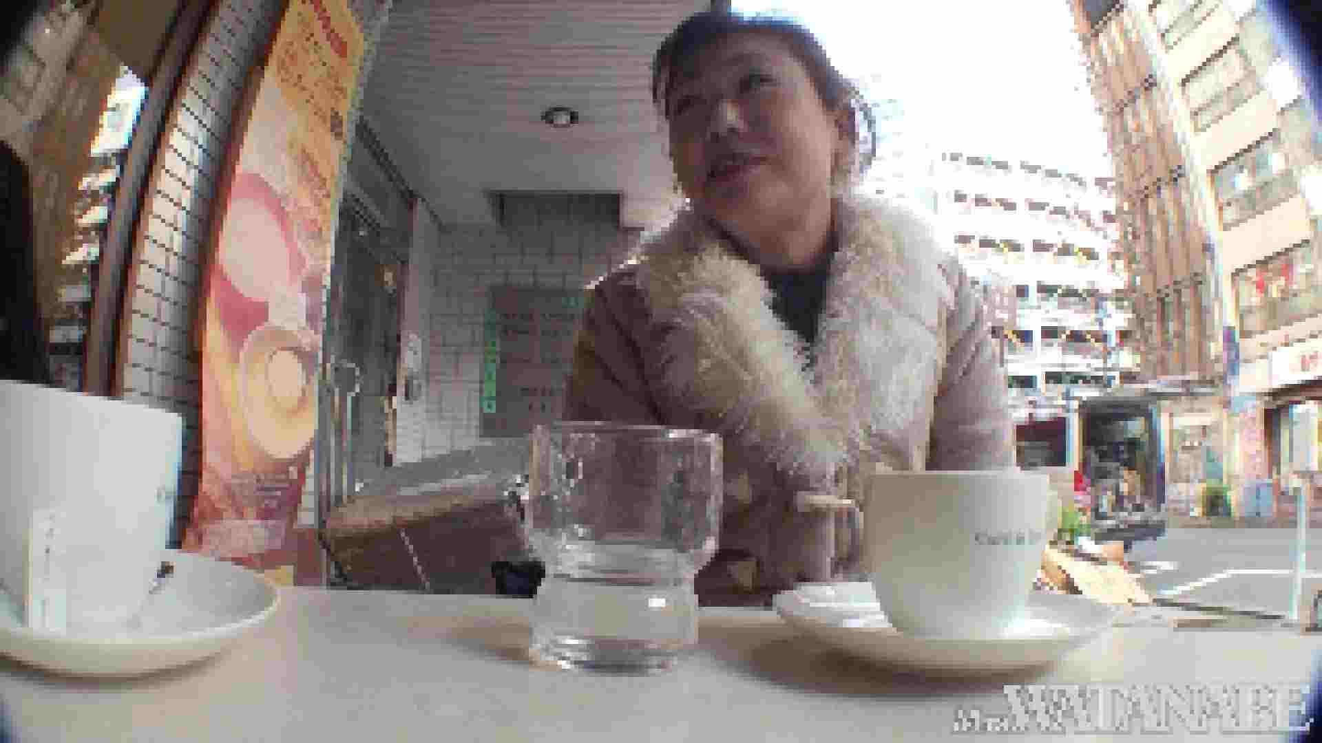 撮影スタッフを誘惑する痴熟女 かおり40歳 Vol.01 素人 | HなOL  67pic 64