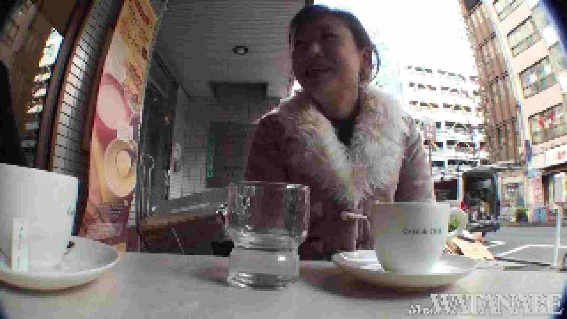 撮影スタッフを誘惑する痴熟女 かおり40歳 Vol.01 素人 | HなOL  67pic 65