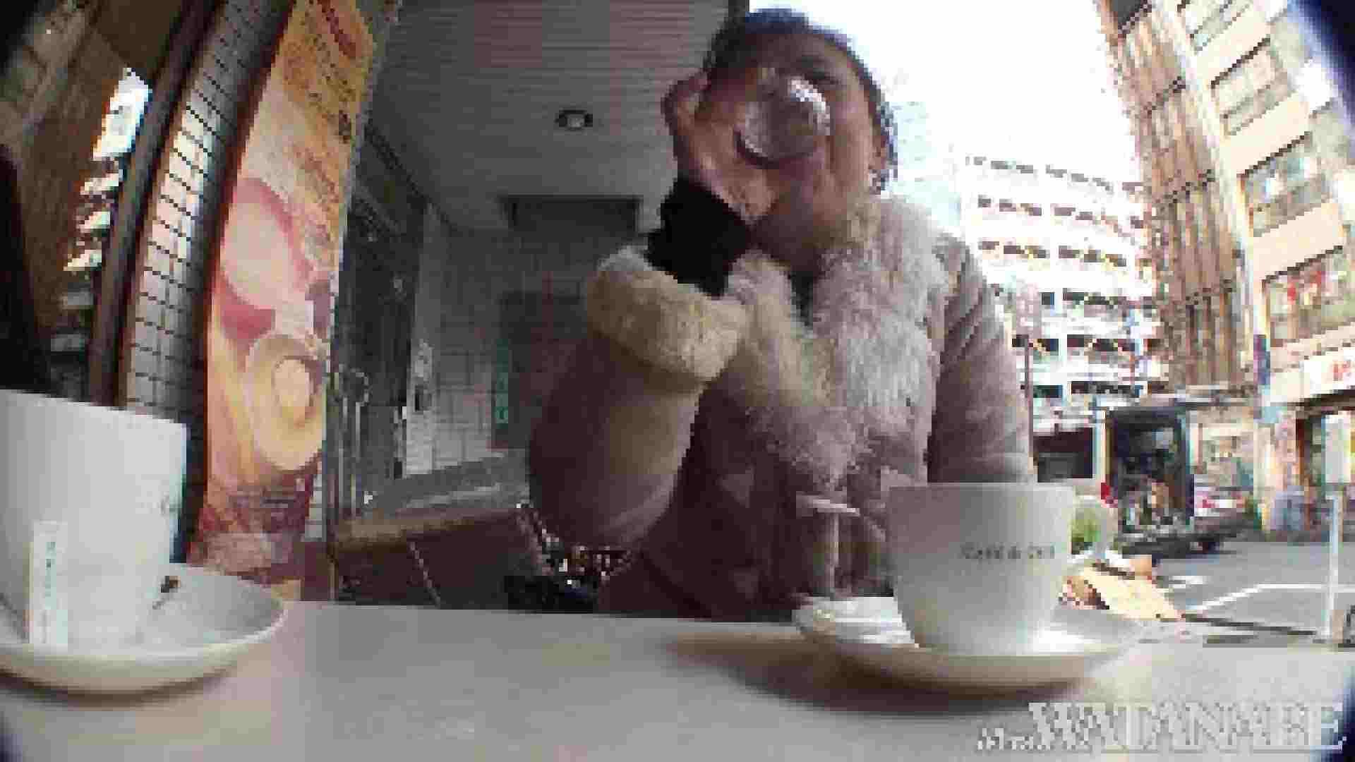 撮影スタッフを誘惑する痴熟女 かおり40歳 Vol.01 素人 | HなOL  67pic 67