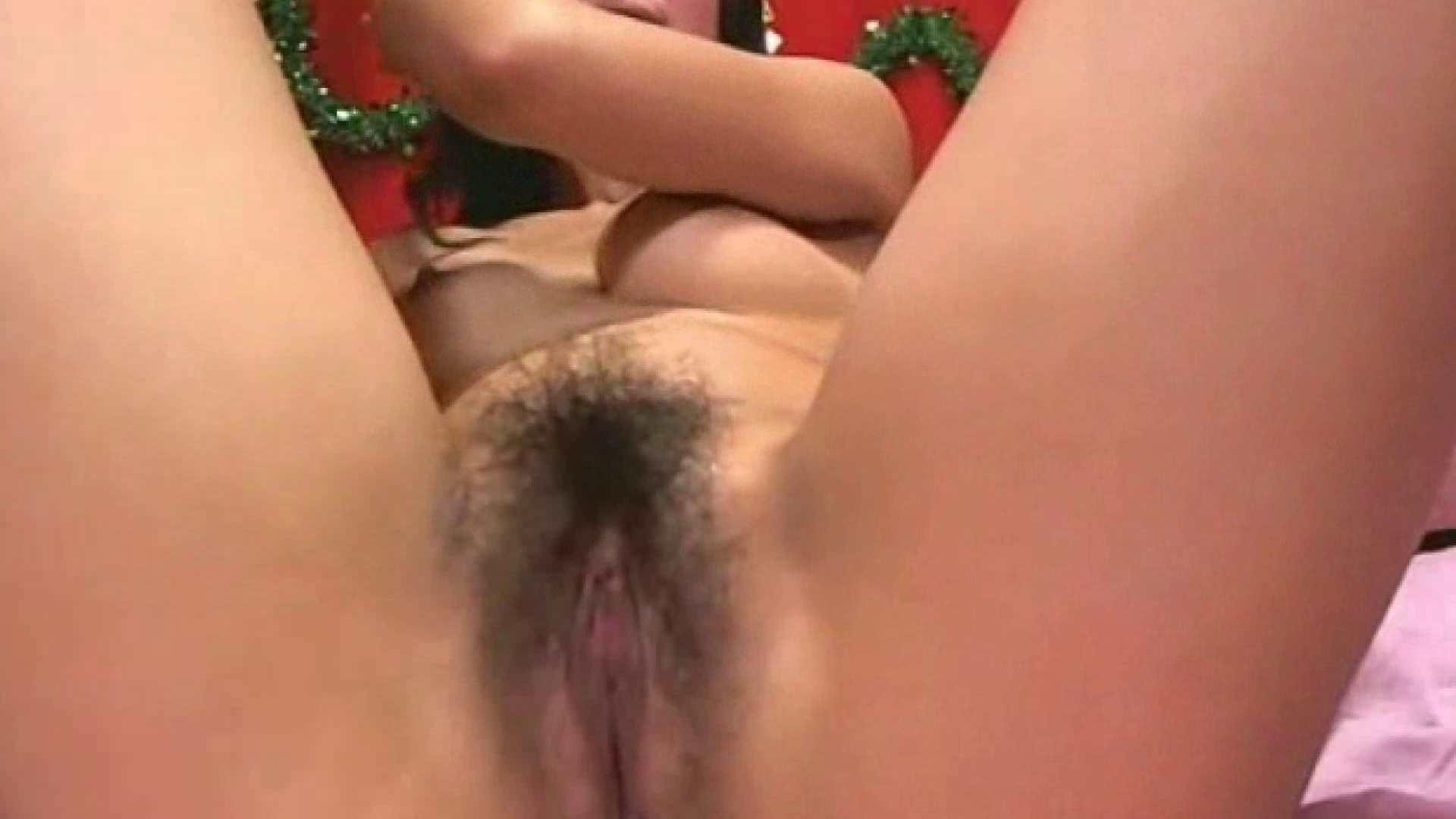 素人ギャル女良のハメ撮り!生チャット!Vol.08前編 ビッチなギャル   HなOL  77pic 39
