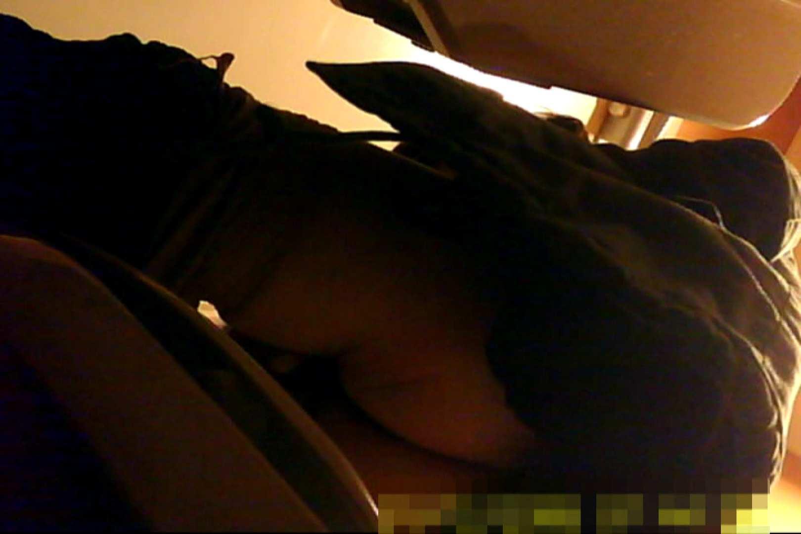 魅惑の化粧室~禁断のプライベート空間~vol.8 熟女   HなOL  68pic 5