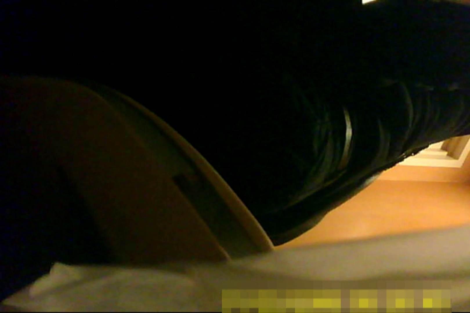 魅惑の化粧室~禁断のプライベート空間~vol.8 熟女   HなOL  68pic 11