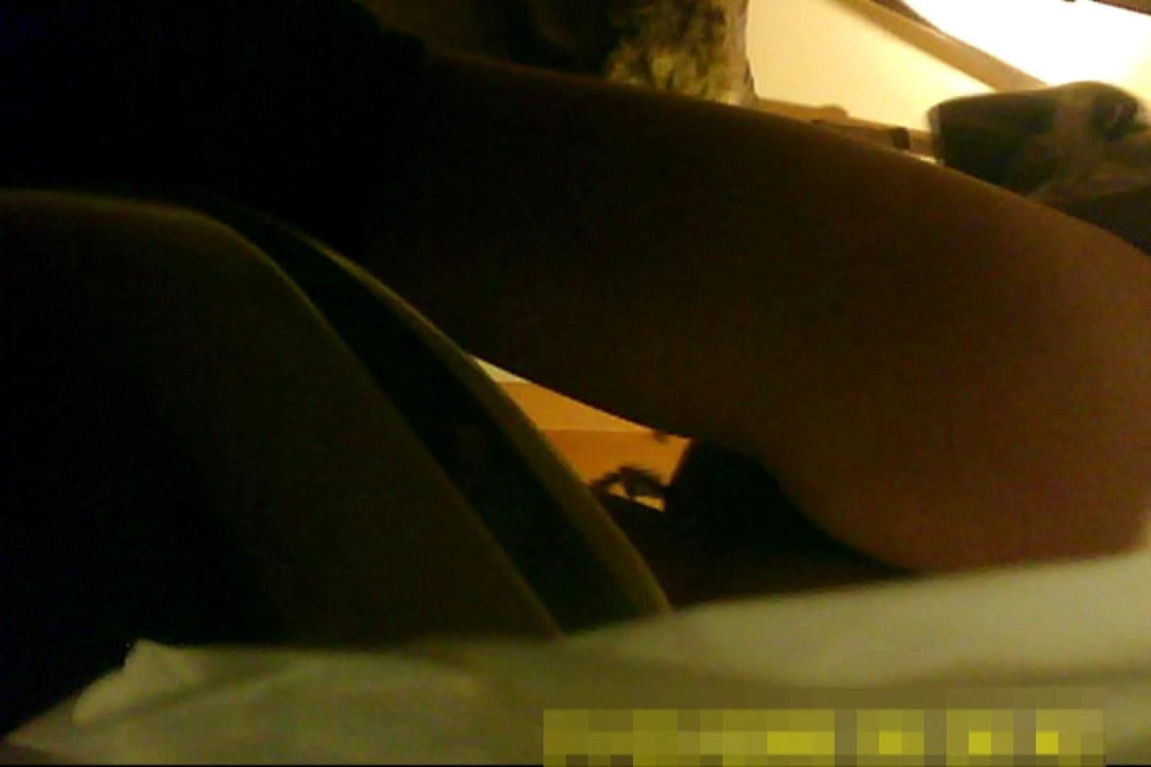 魅惑の化粧室~禁断のプライベート空間~vol.8 熟女   HなOL  68pic 41