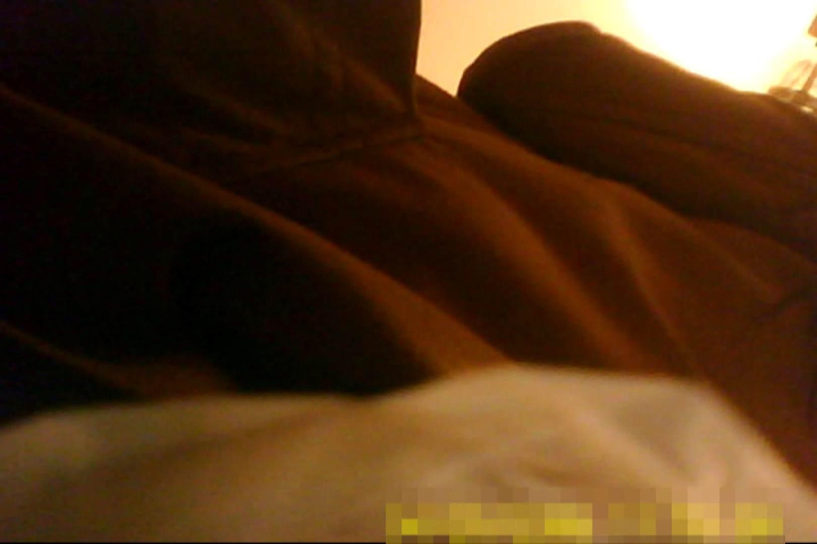 魅惑の化粧室~禁断のプライベート空間~vol.8 熟女   HなOL  68pic 58