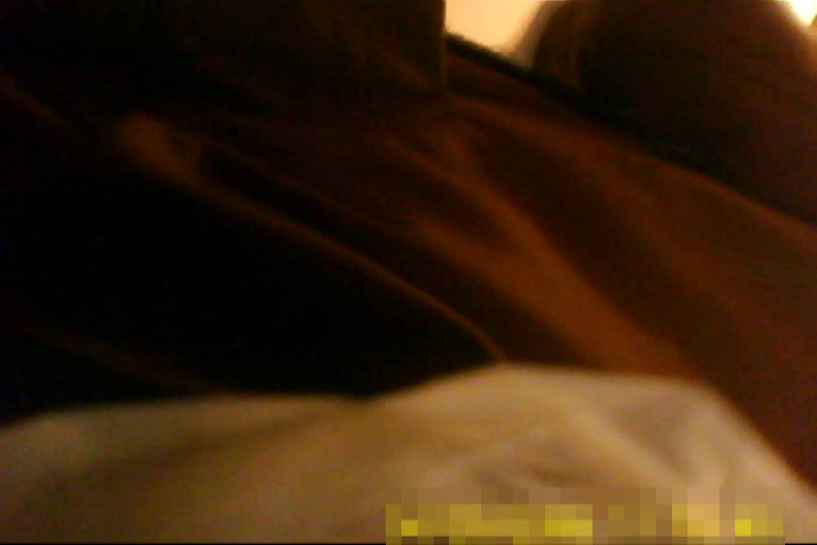 魅惑の化粧室~禁断のプライベート空間~vol.8 熟女   HなOL  68pic 61
