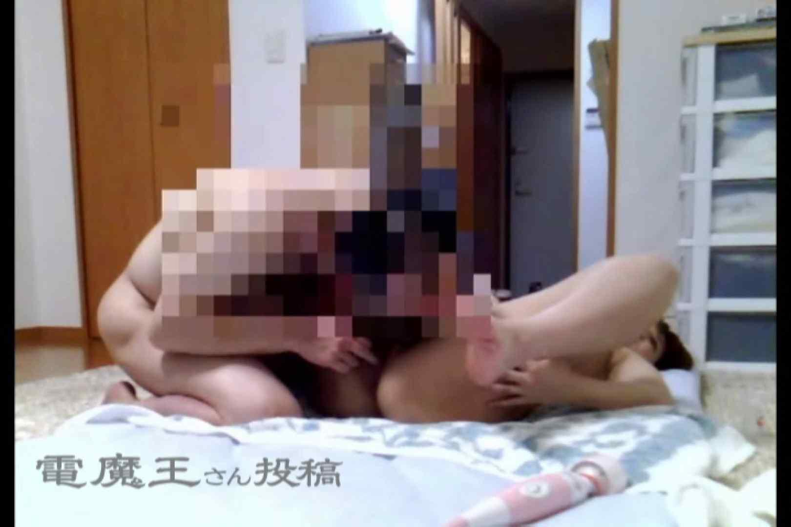 電魔王さんの「隠撮の部屋」ラム 隠撮 | ポチャ  99pic 90