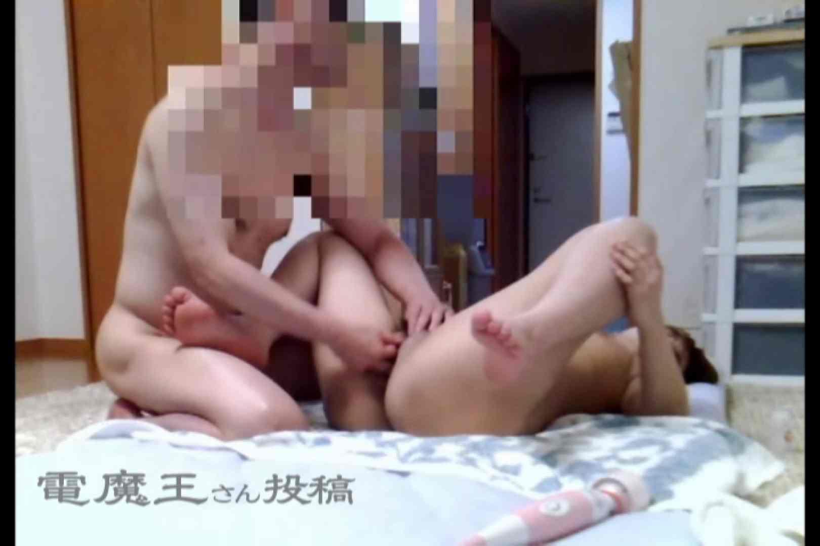 電魔王さんの「隠撮の部屋」ラム 隠撮 | ポチャ  99pic 96