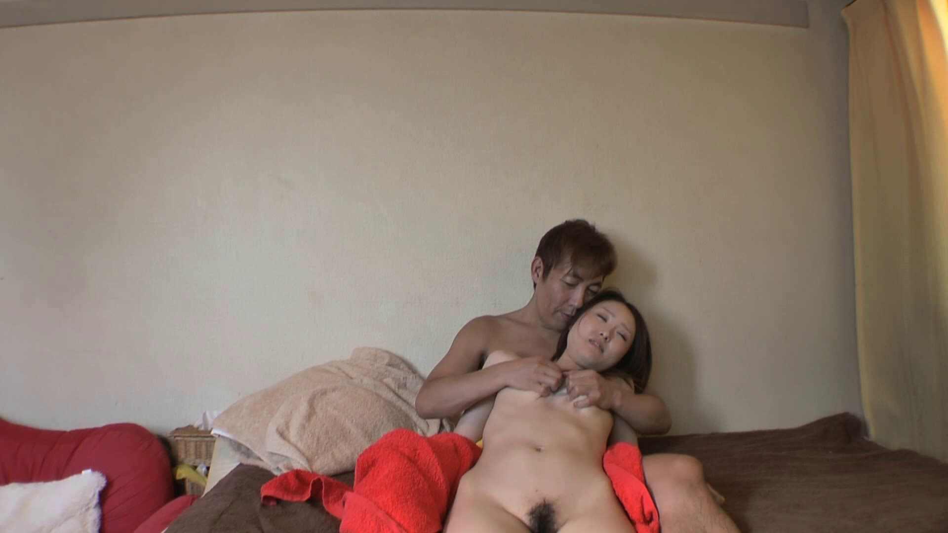 隠撮店の女の子をつまみ喰い~yukivol.4 HなOL | 隠撮  59pic 50