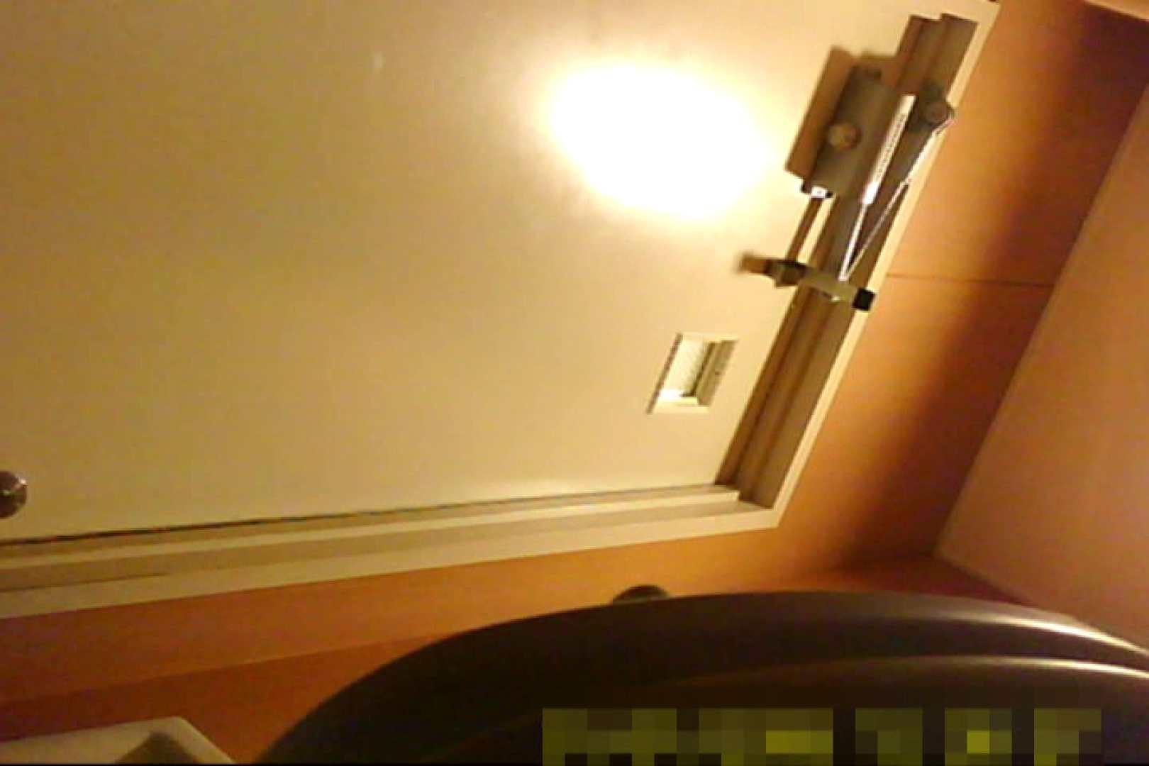 魅惑の化粧室~禁断のプライベート空間~18 Hなお姉さん   HなOL  82pic 22